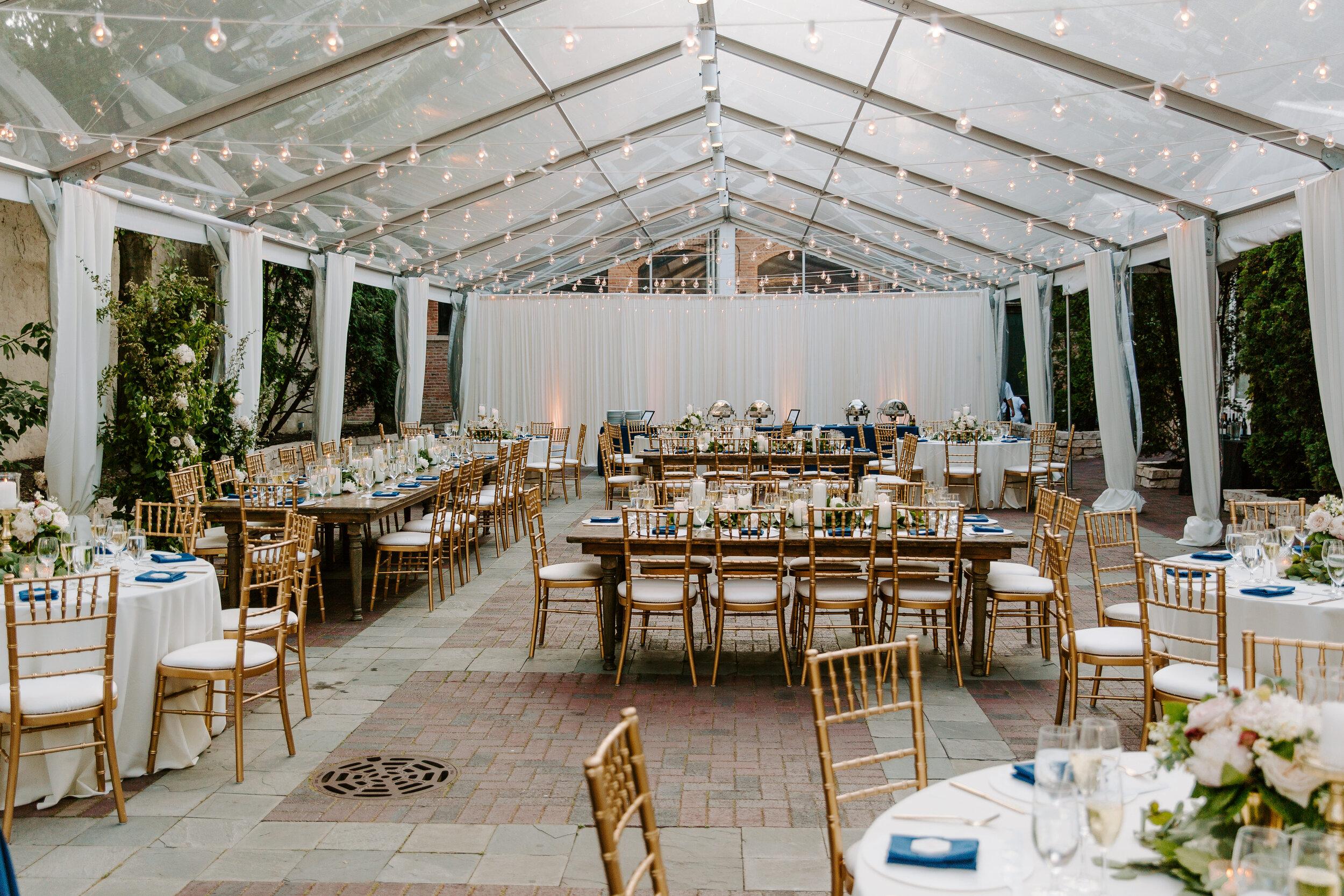 quan wedding-328.jpg