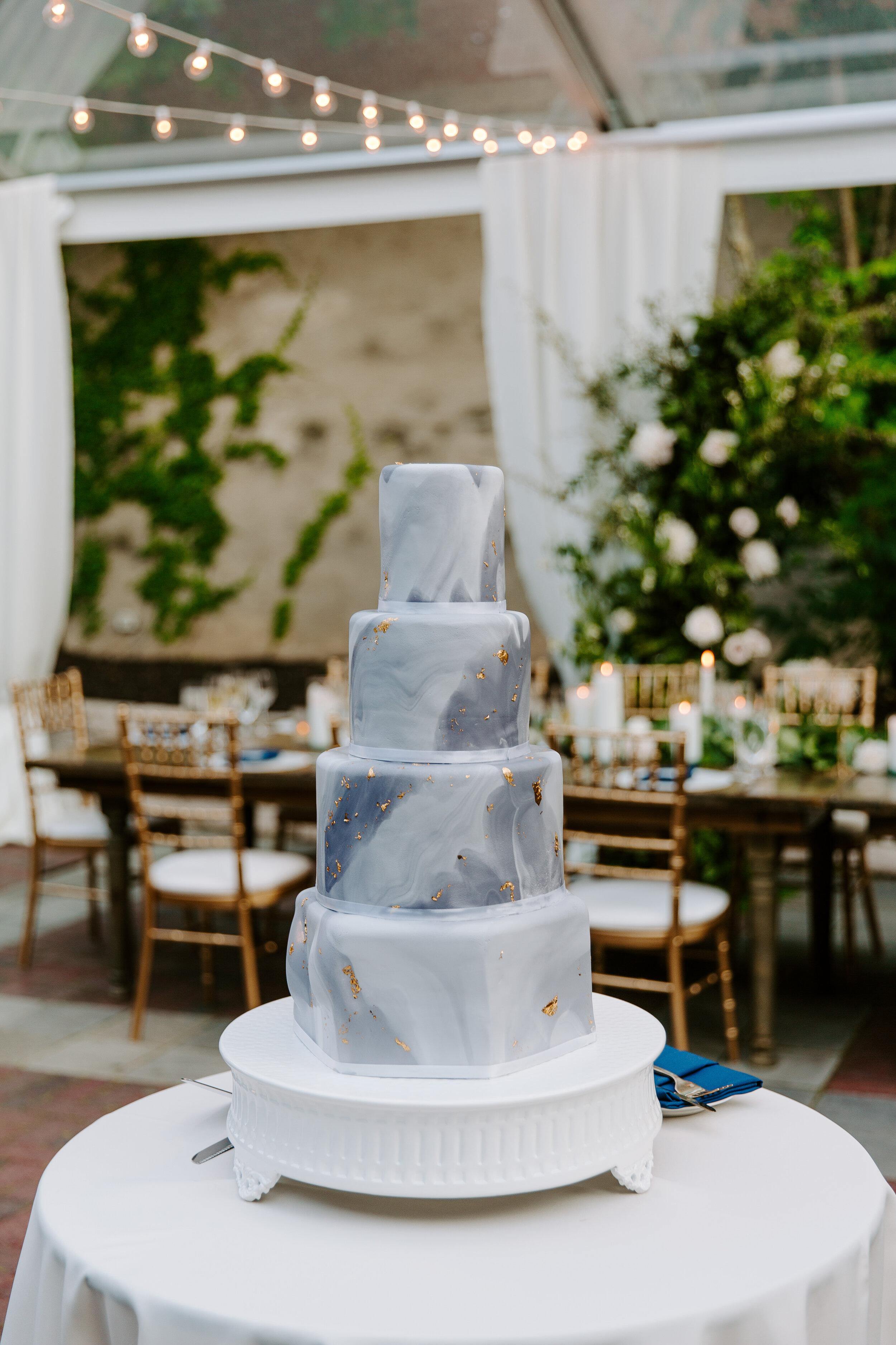 quan wedding-354.jpg