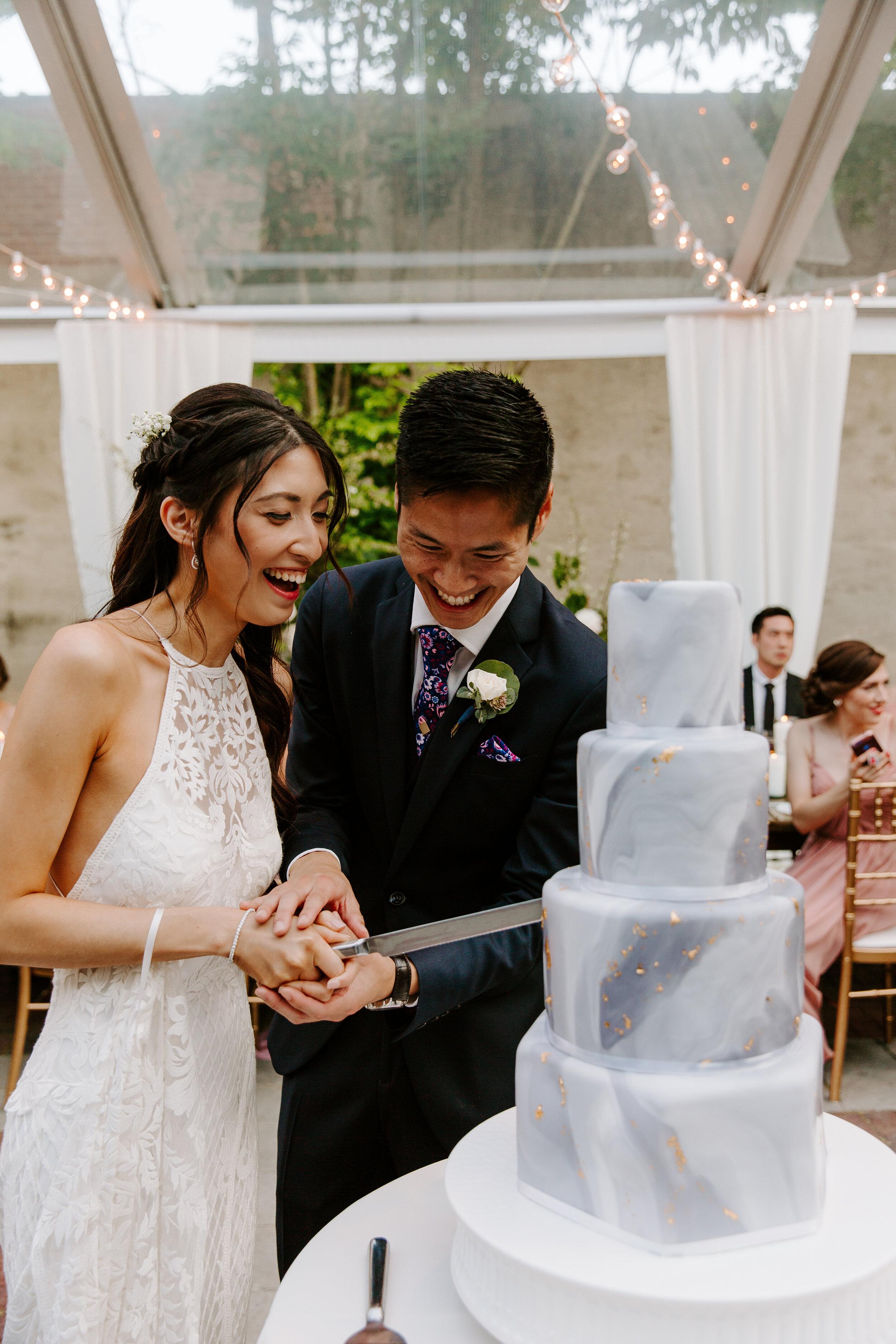 quan wedding-389.jpg