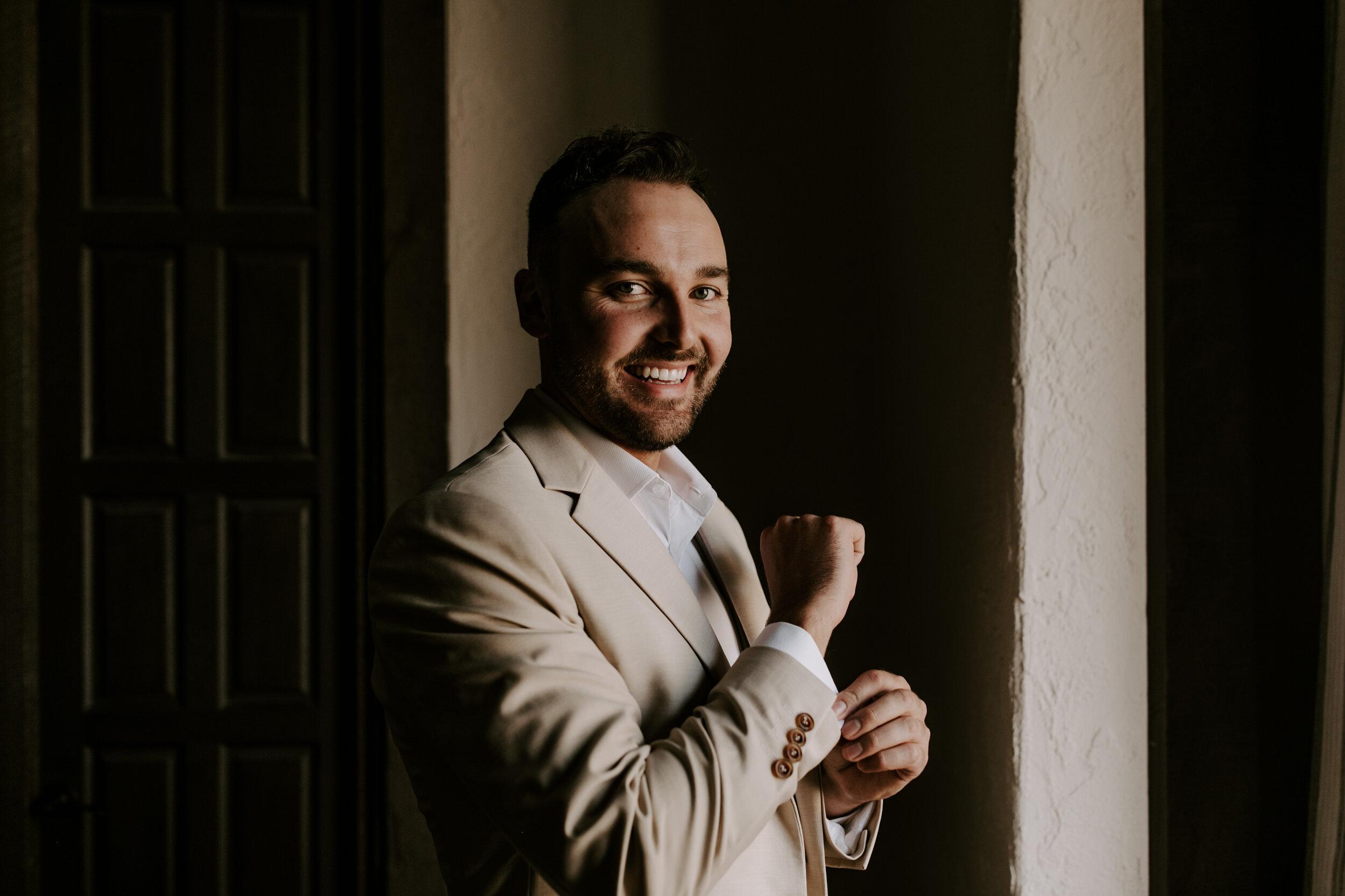 martin wedding-53.jpg