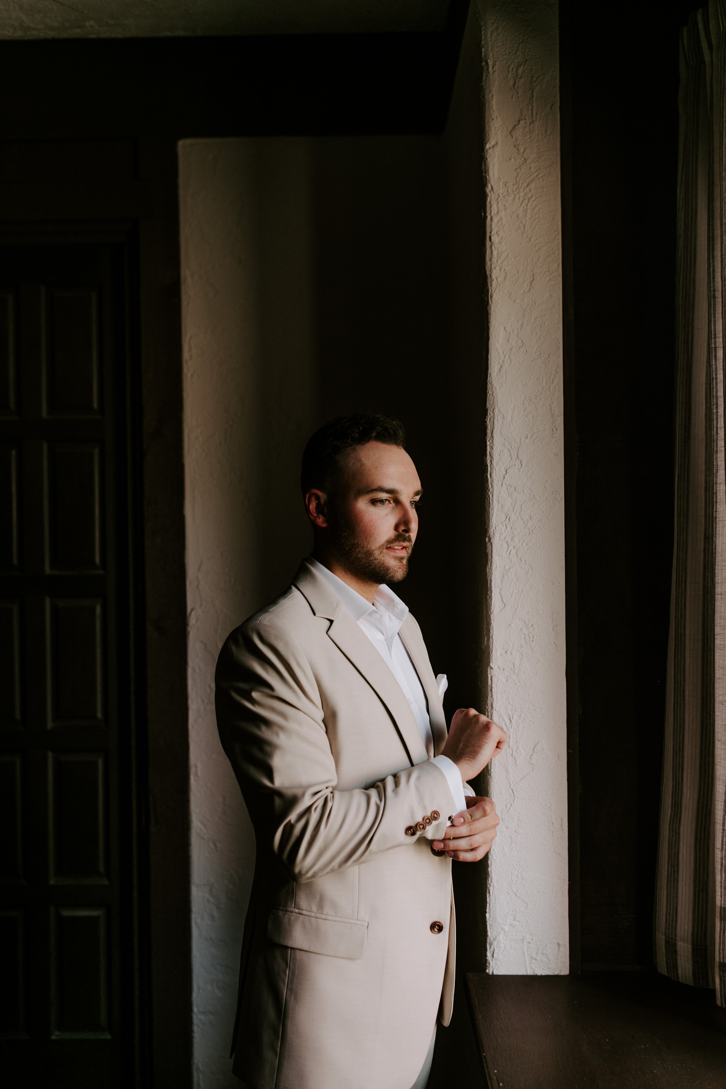 martin wedding-57.jpg