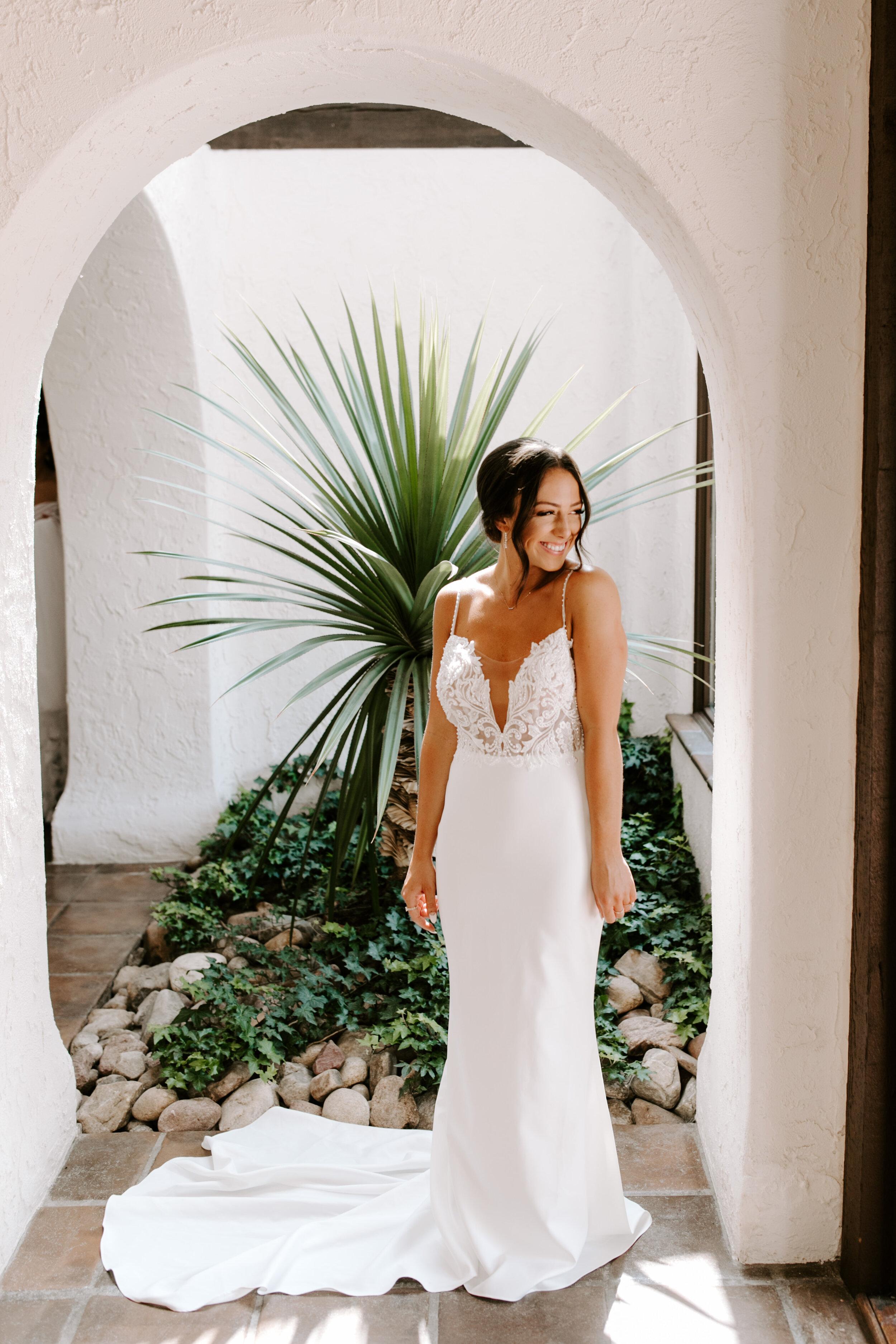 martin wedding-67.jpg