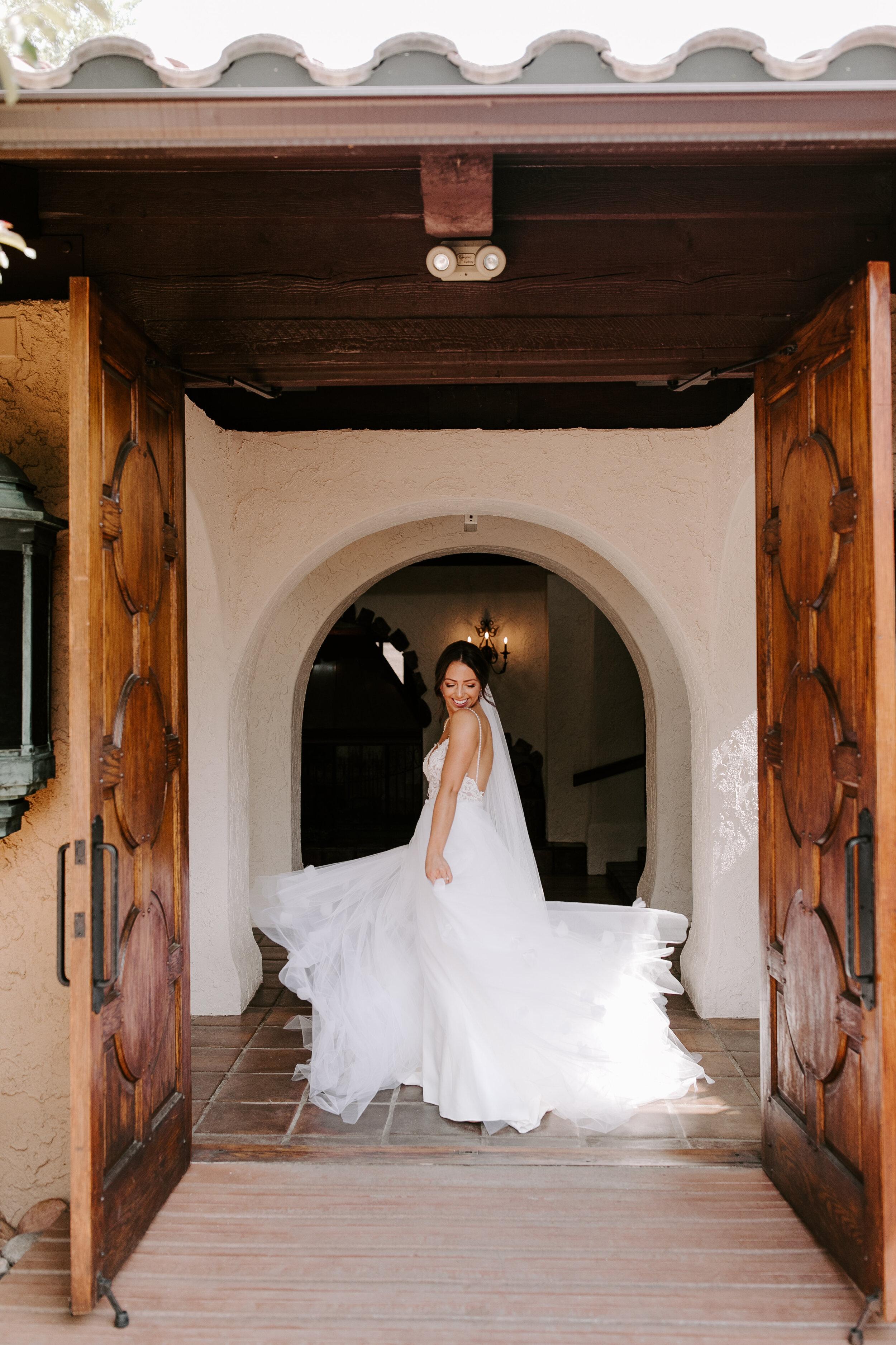 martin wedding-98.jpg