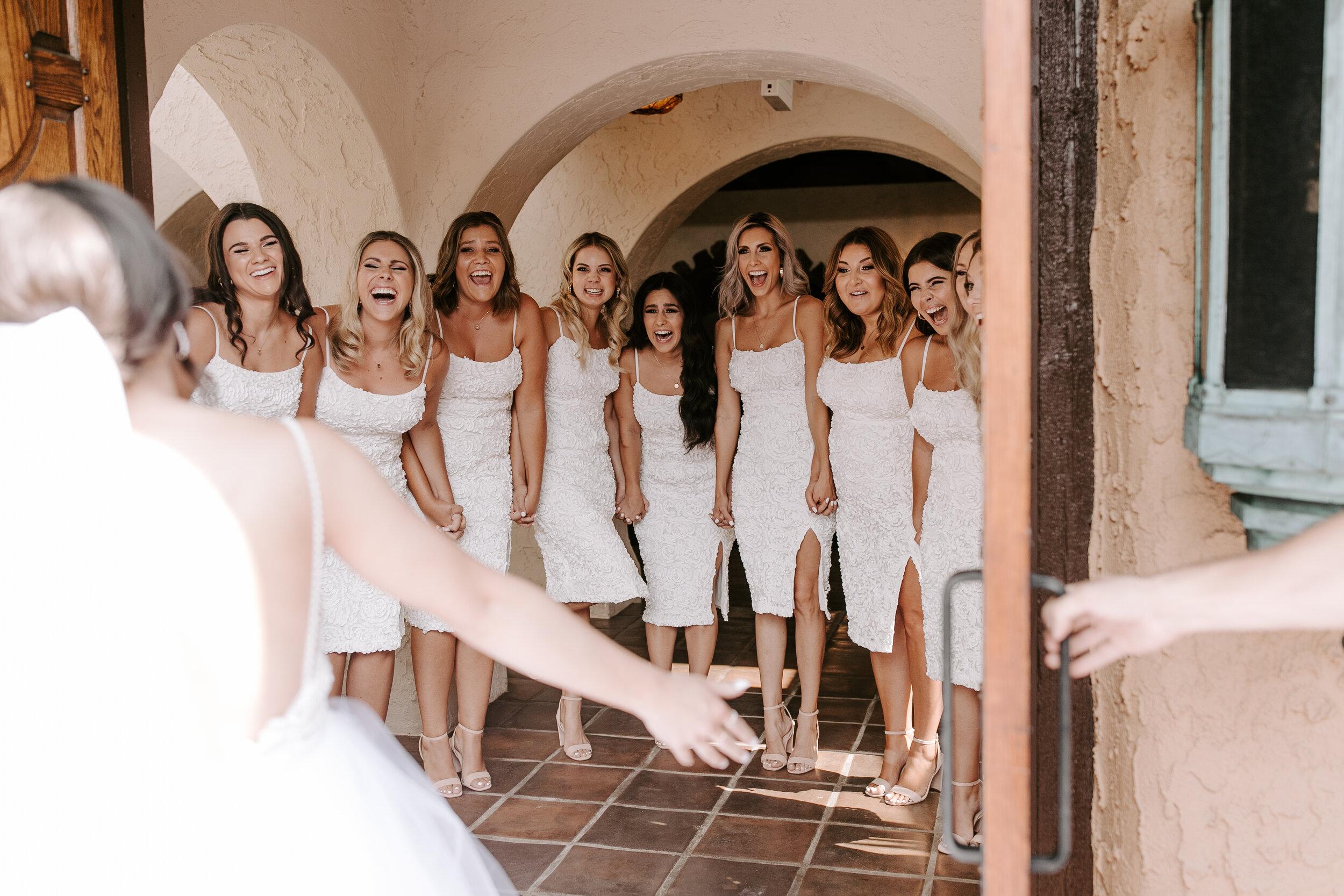 martin wedding-116.jpg