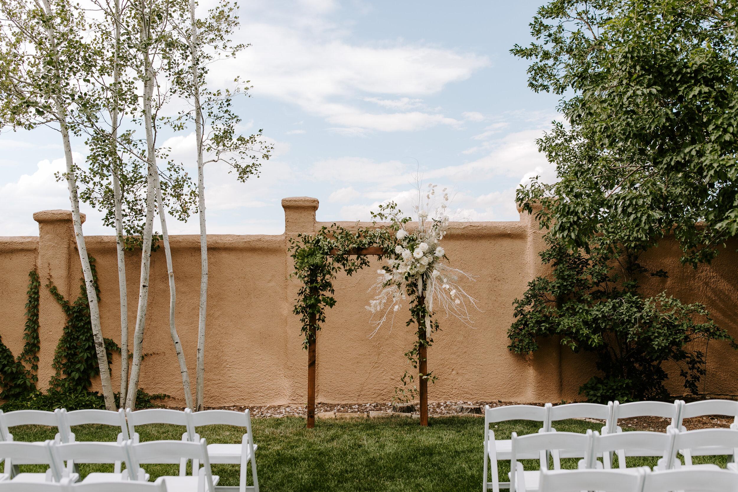 martin wedding-244.jpg