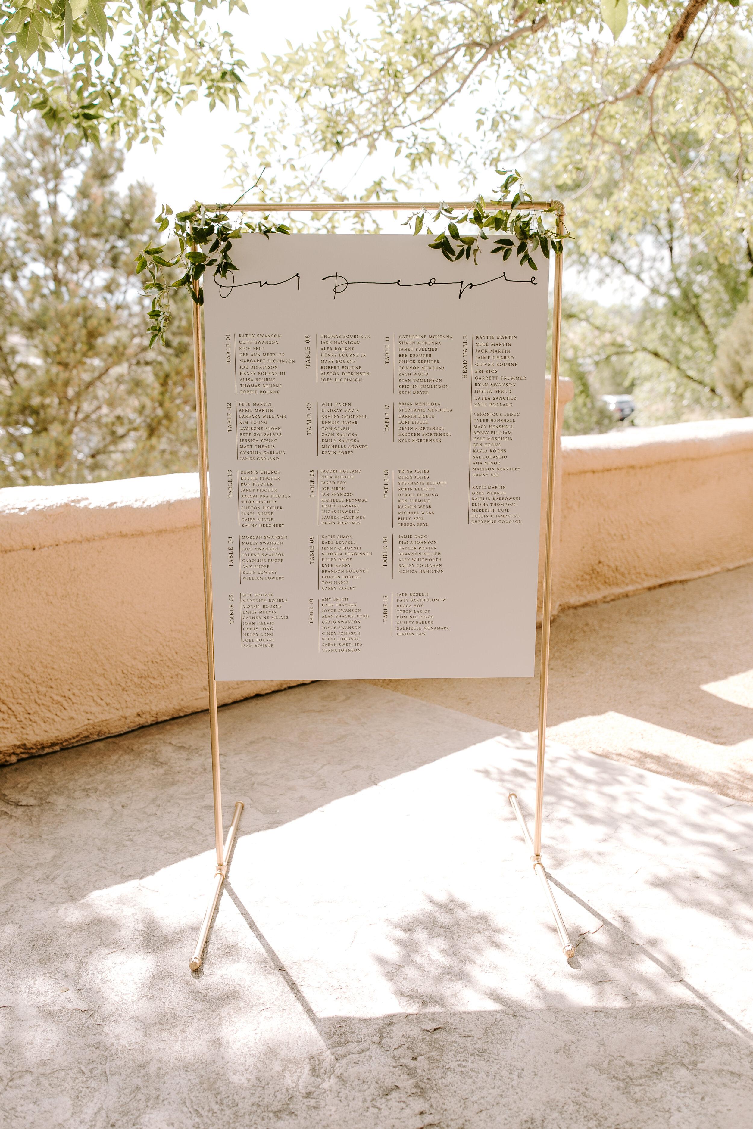 martin wedding-258.jpg