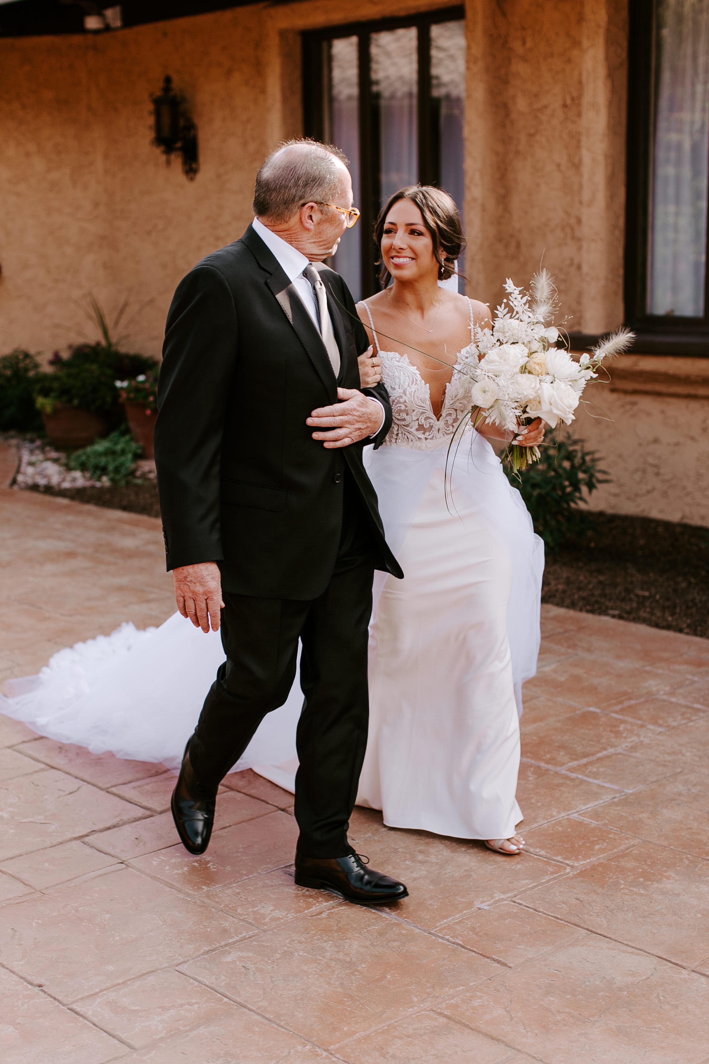 martin wedding-368.jpg