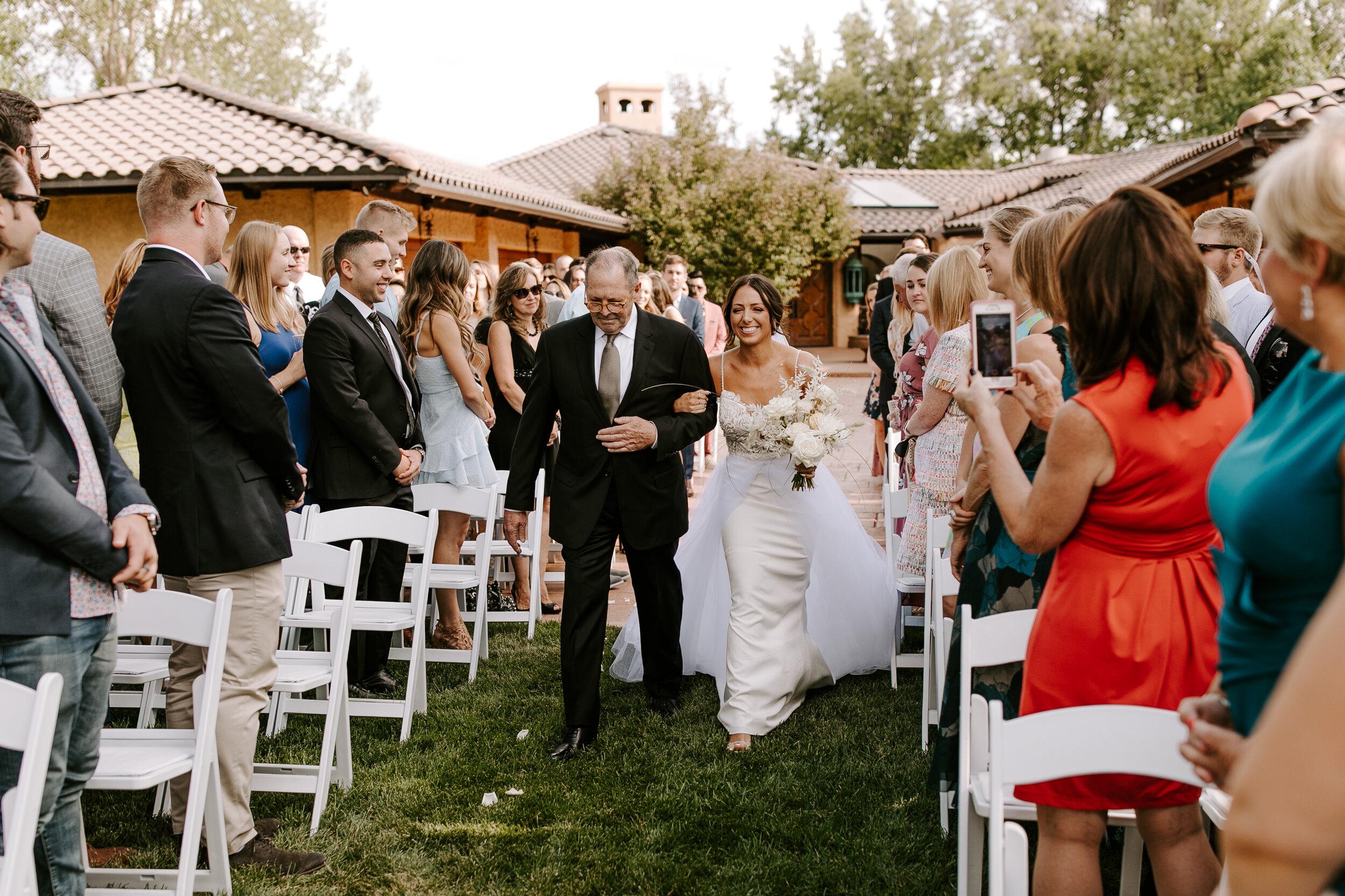 martin wedding-390.jpg