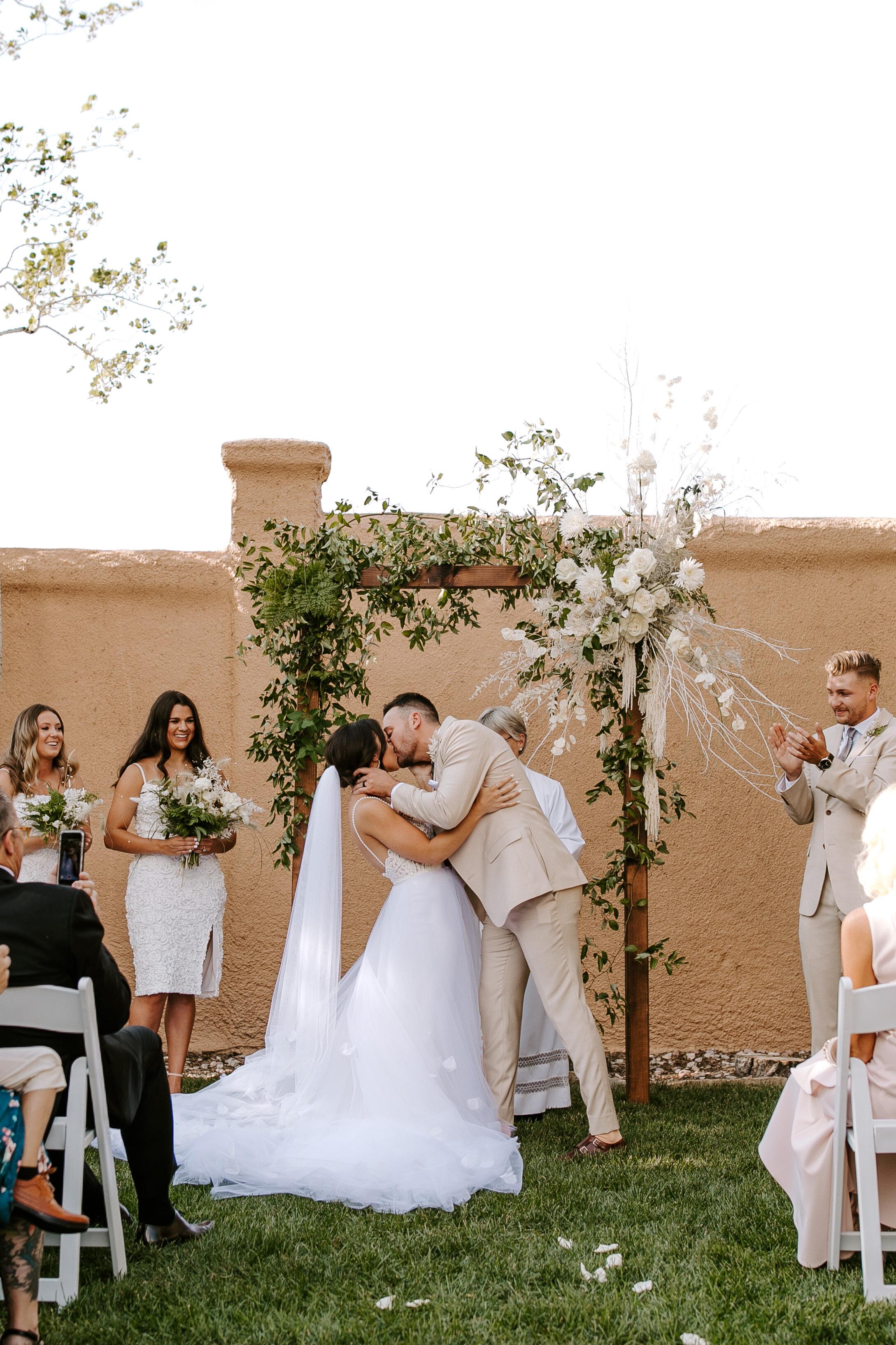 martin wedding-432.jpg