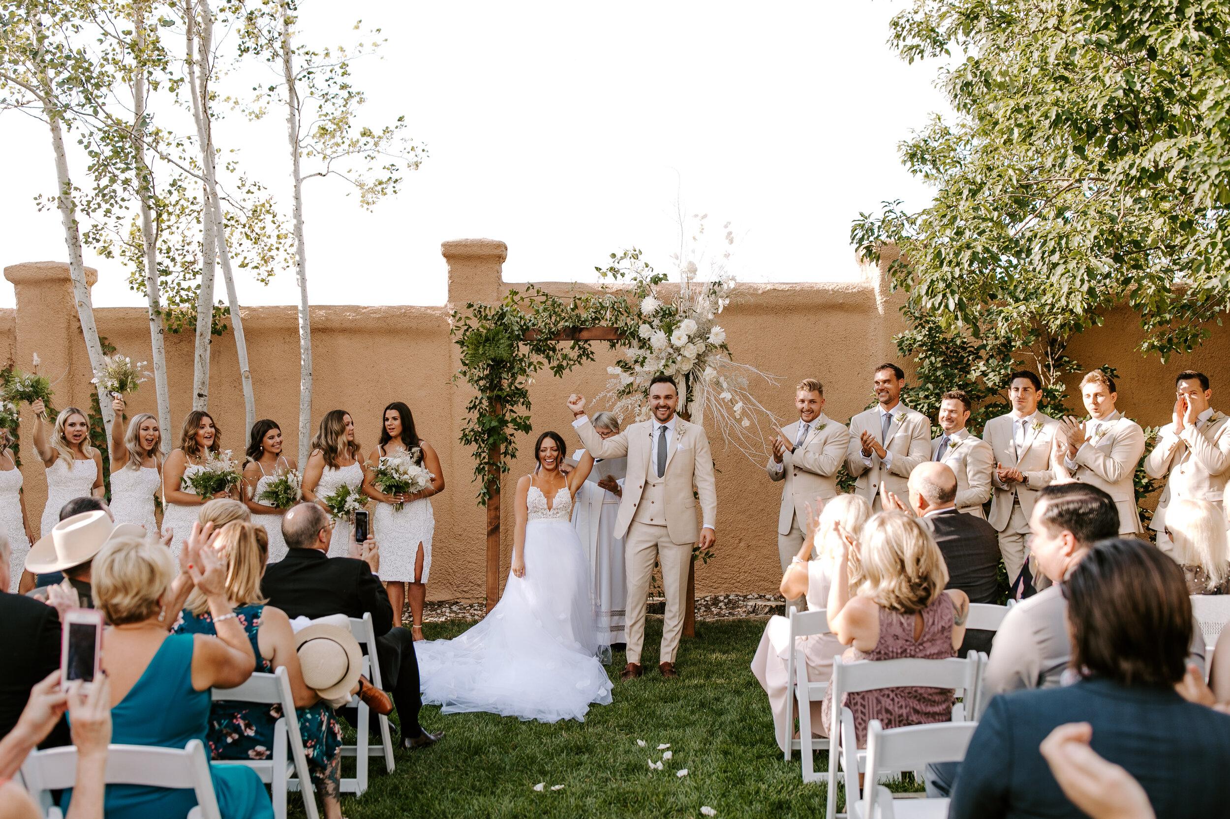 martin wedding-434.jpg