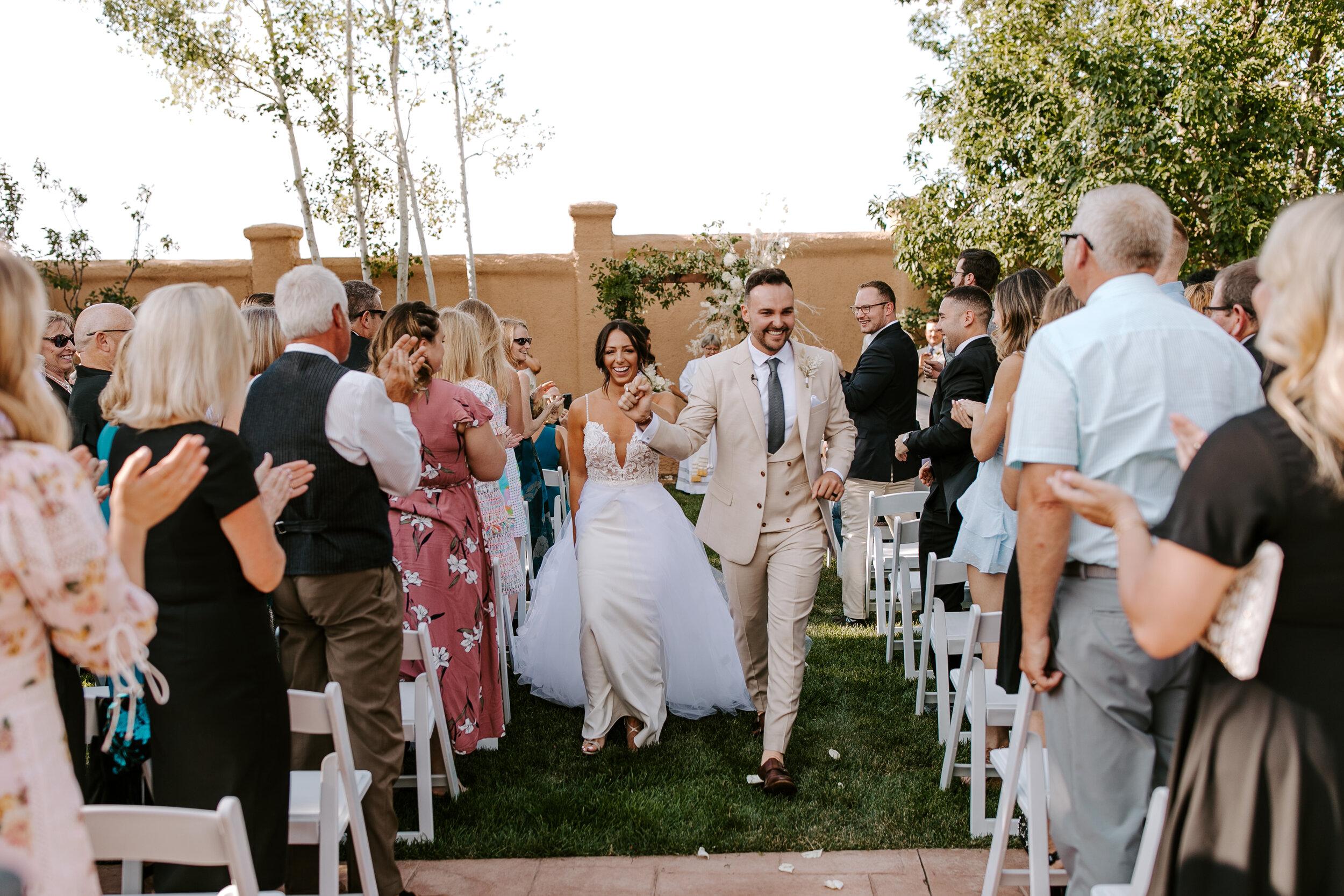 martin wedding-439.jpg