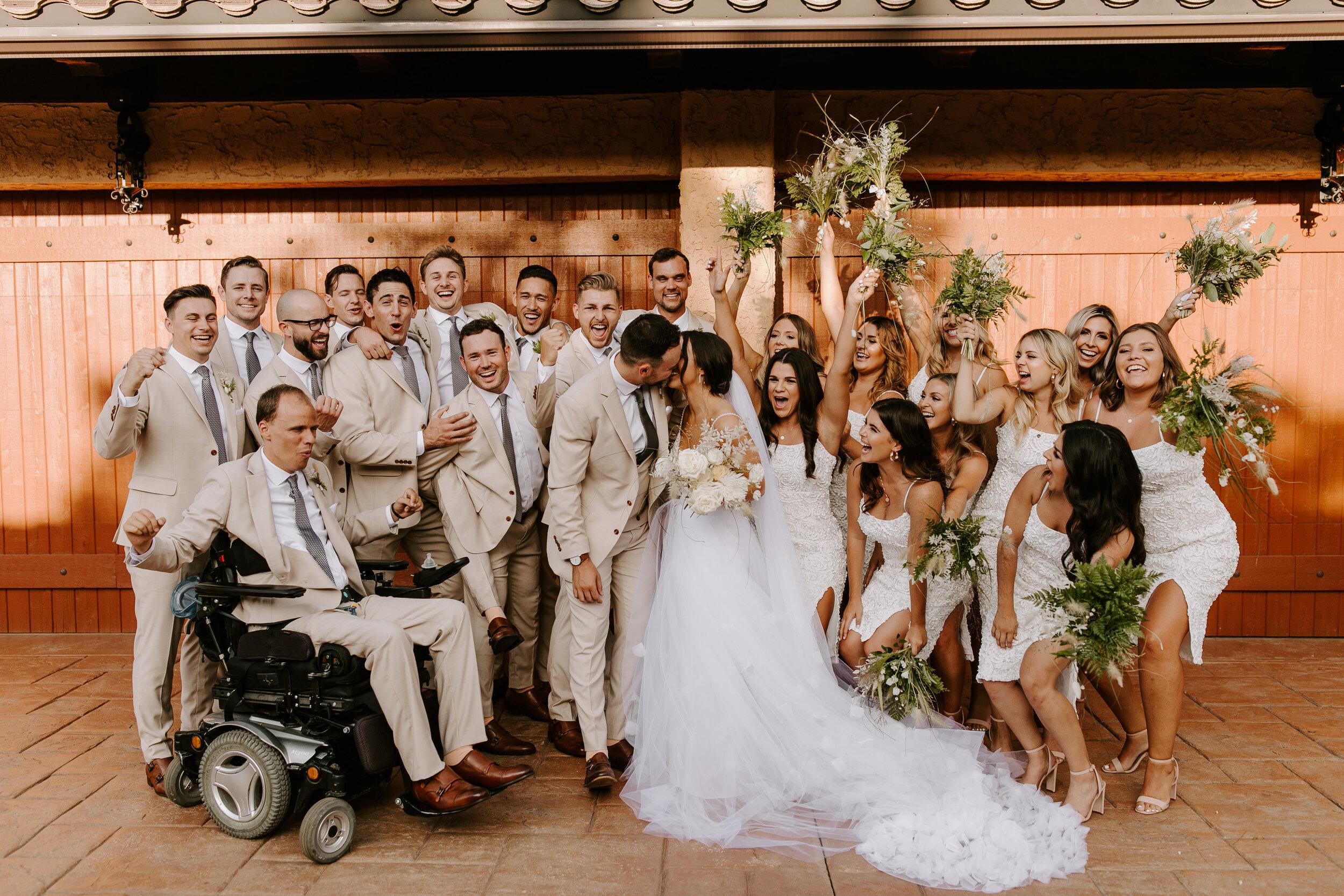 martin wedding-538.jpg