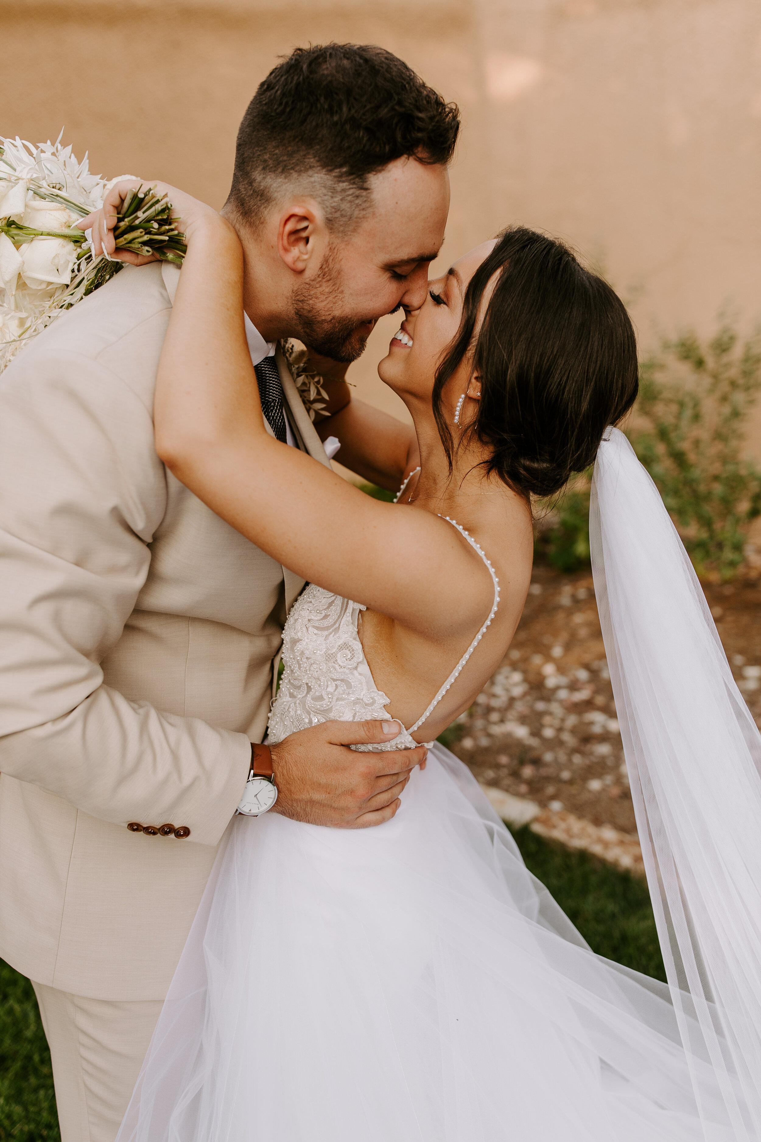 martin wedding-558.jpg