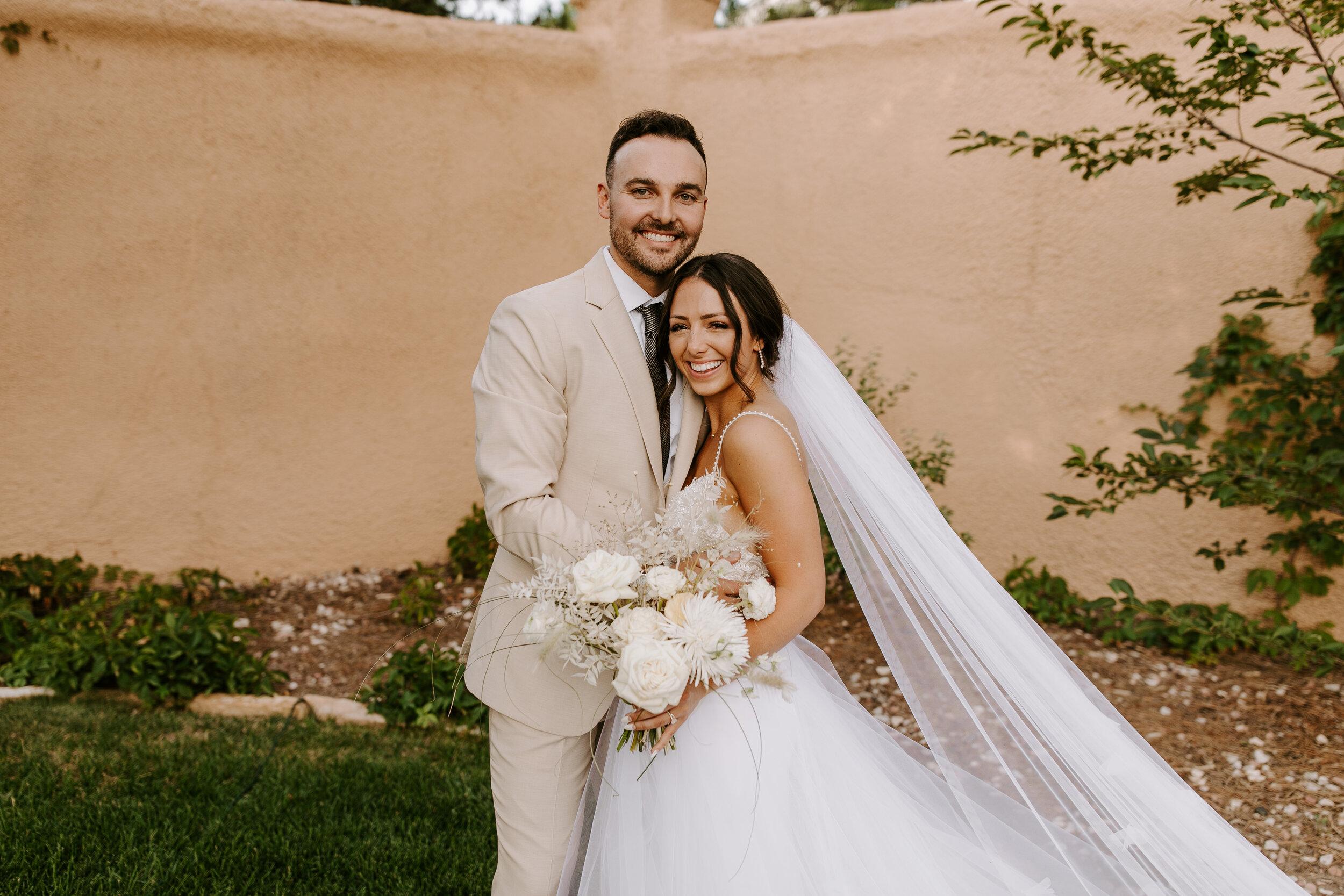 martin wedding-552.jpg