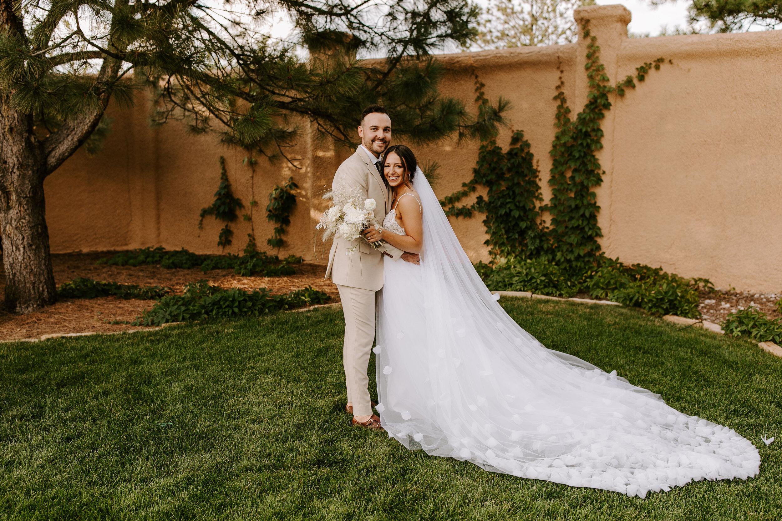 martin wedding-562.jpg