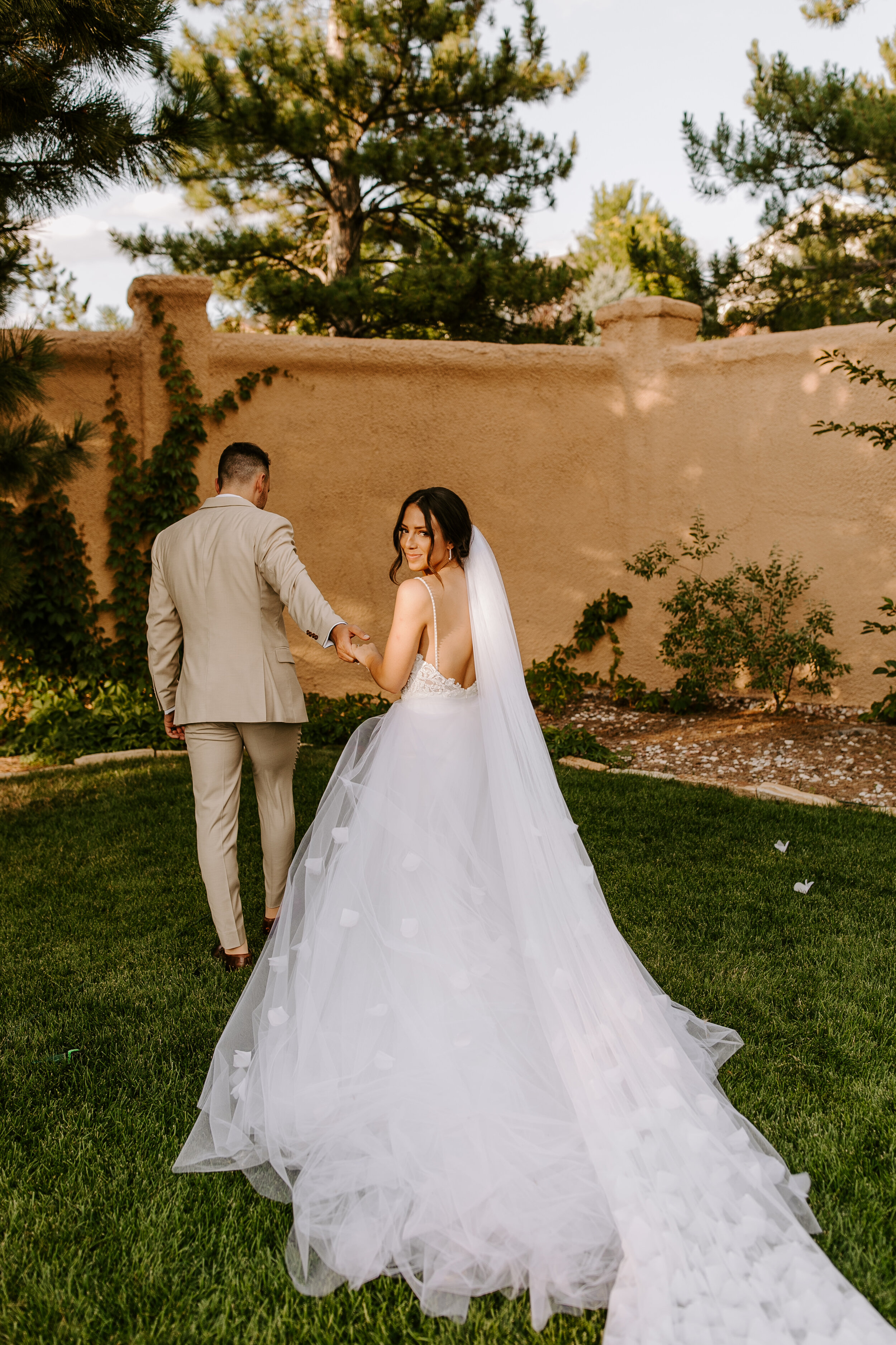 martin wedding-571.jpg