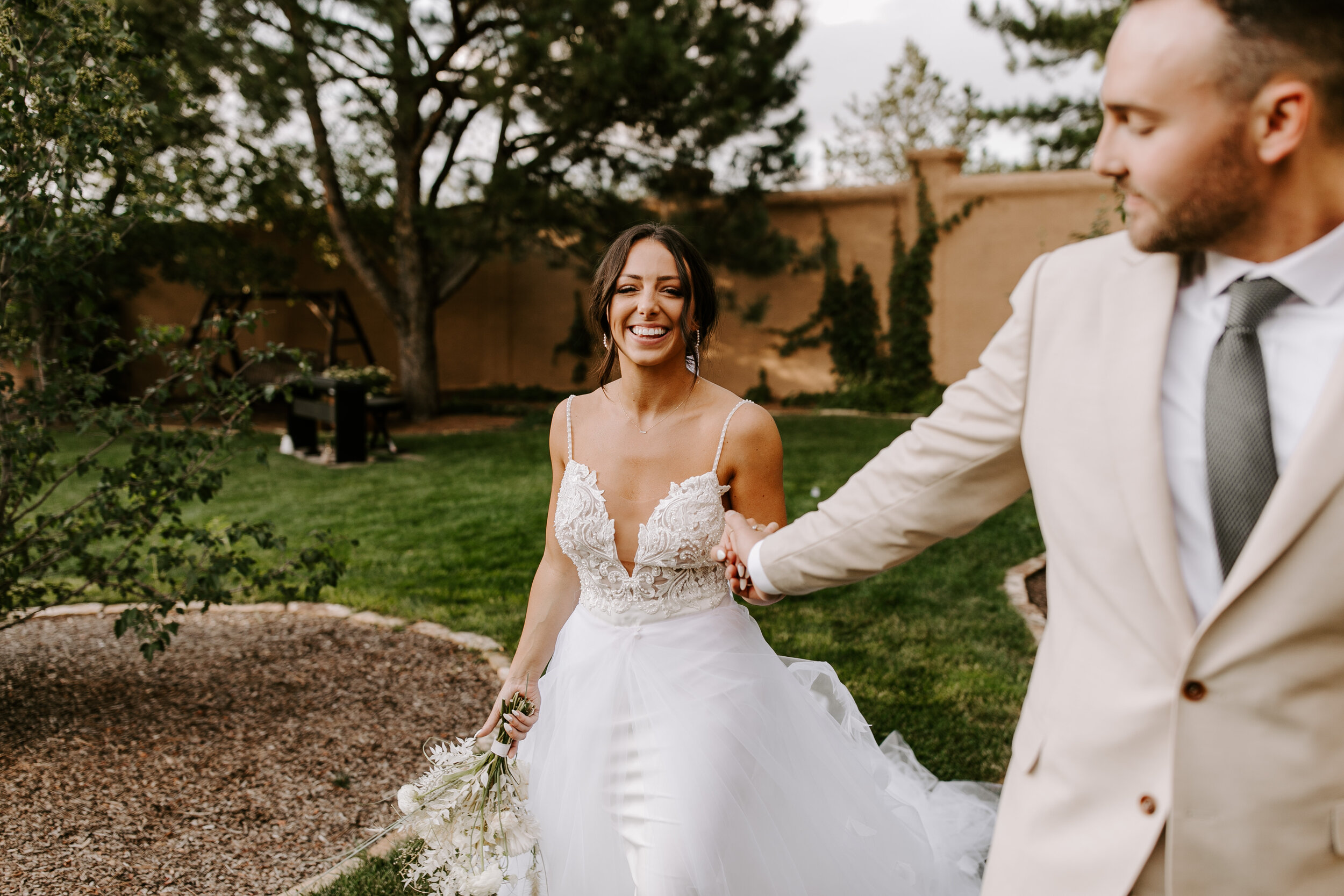 martin wedding-578.jpg