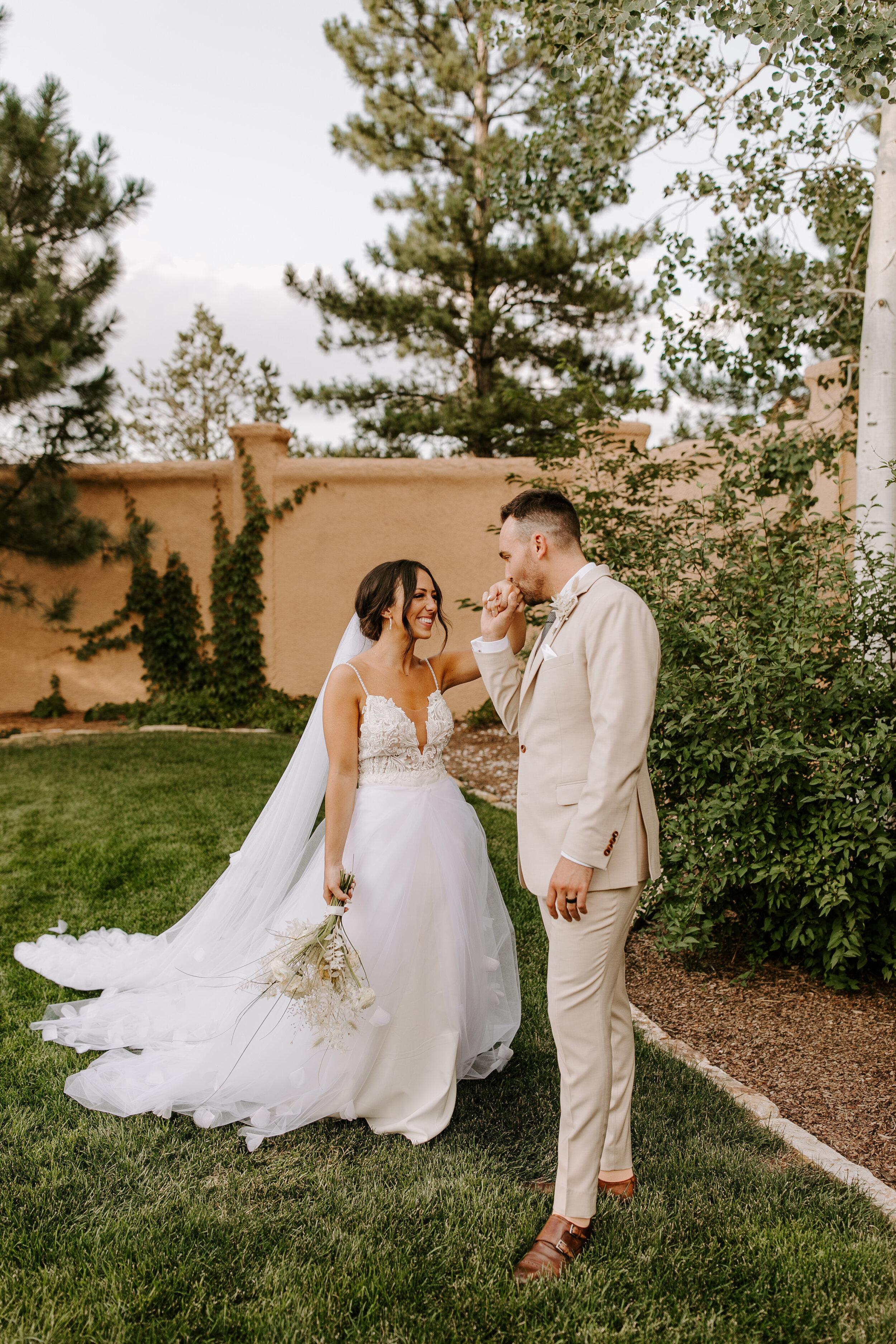 martin wedding-575.jpg