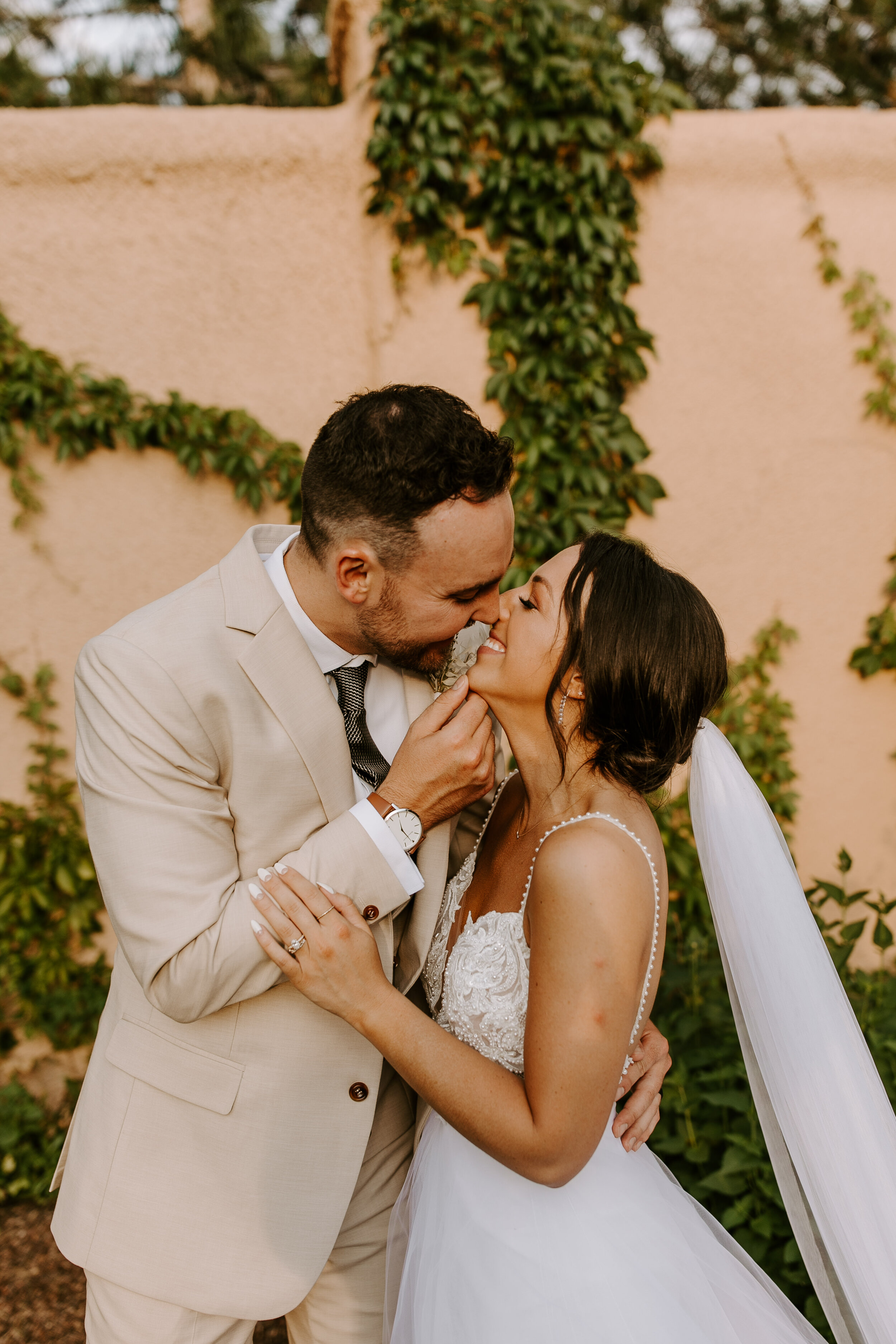 martin wedding-597.jpg