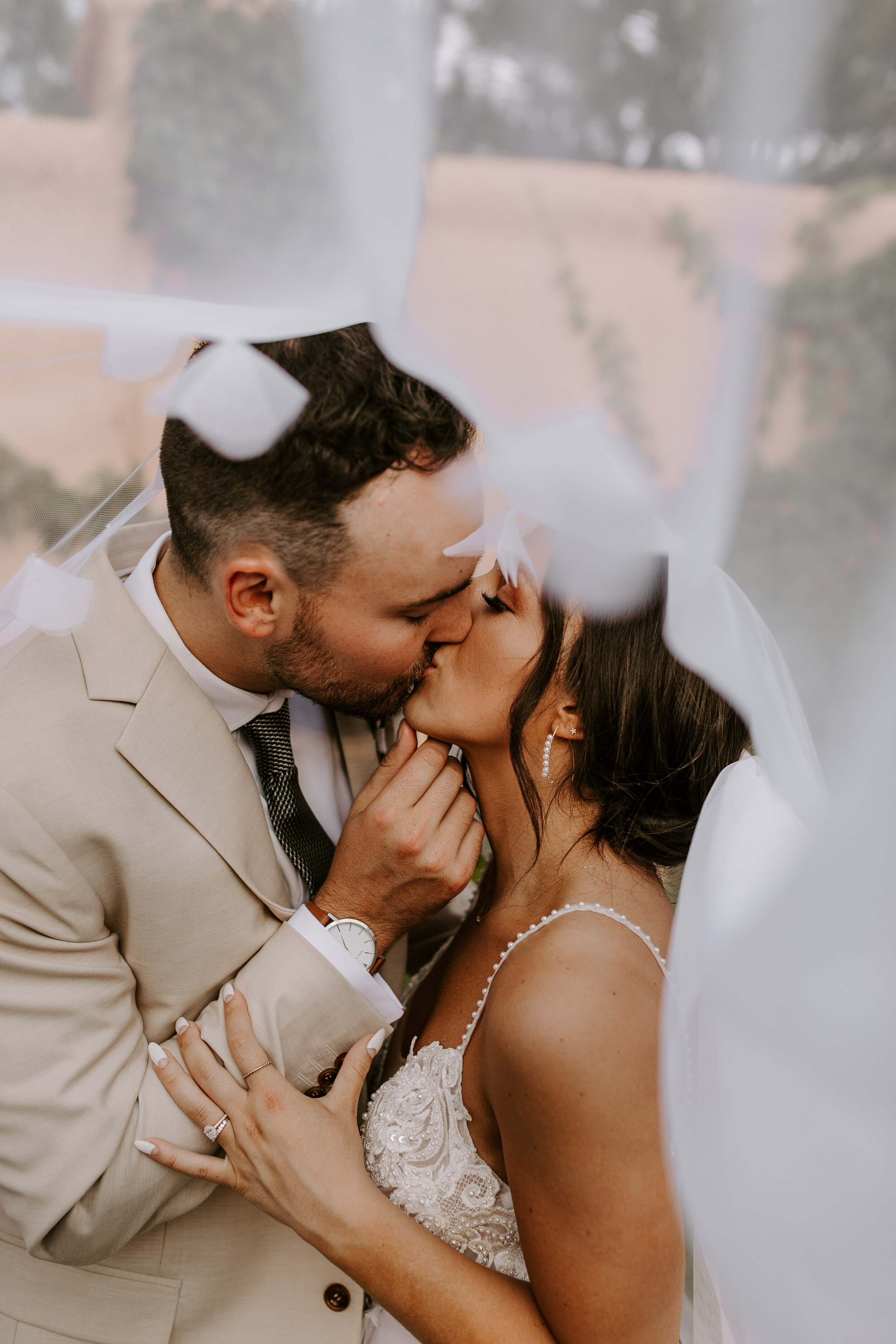 martin wedding-601.jpg
