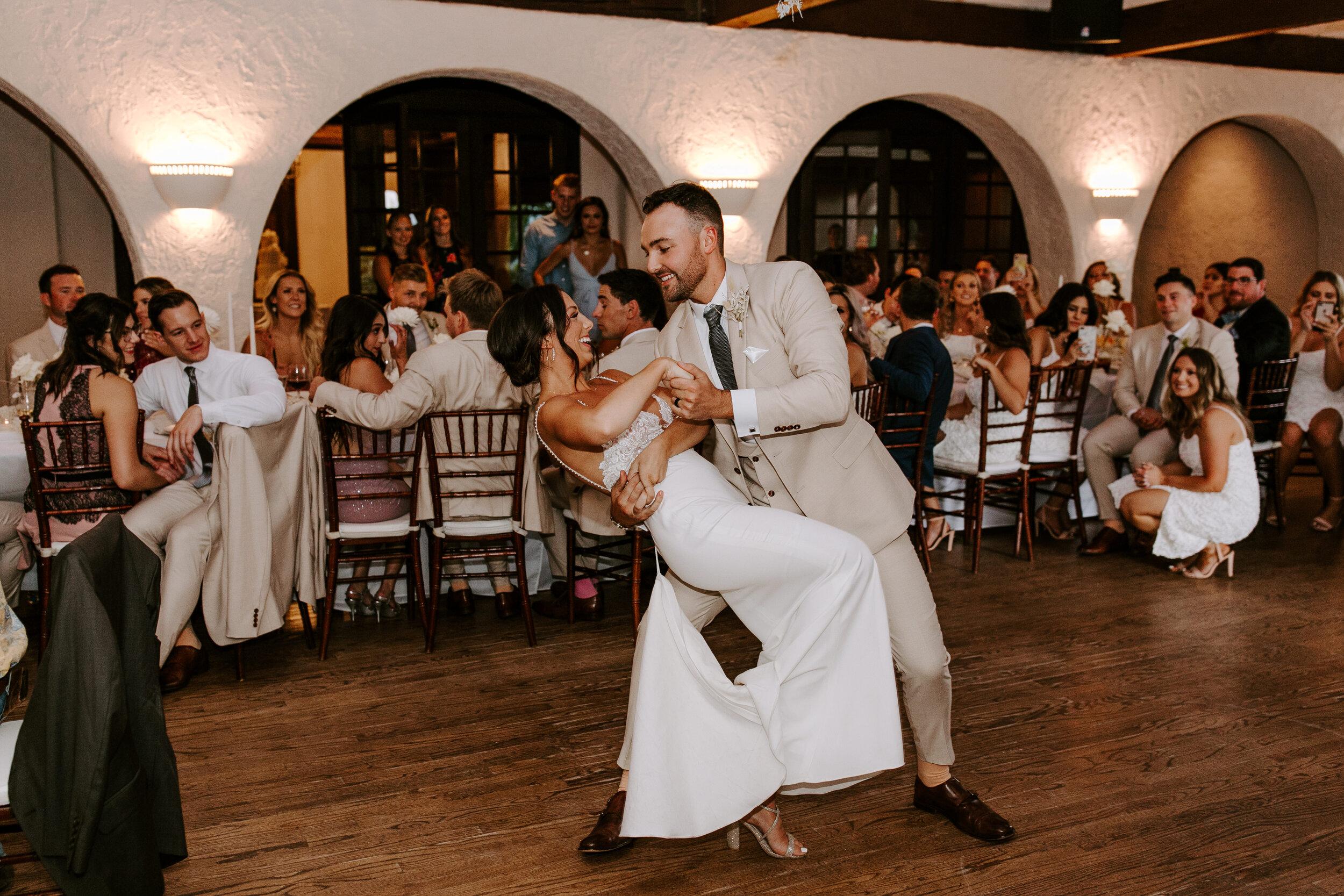 martin wedding-652.jpg