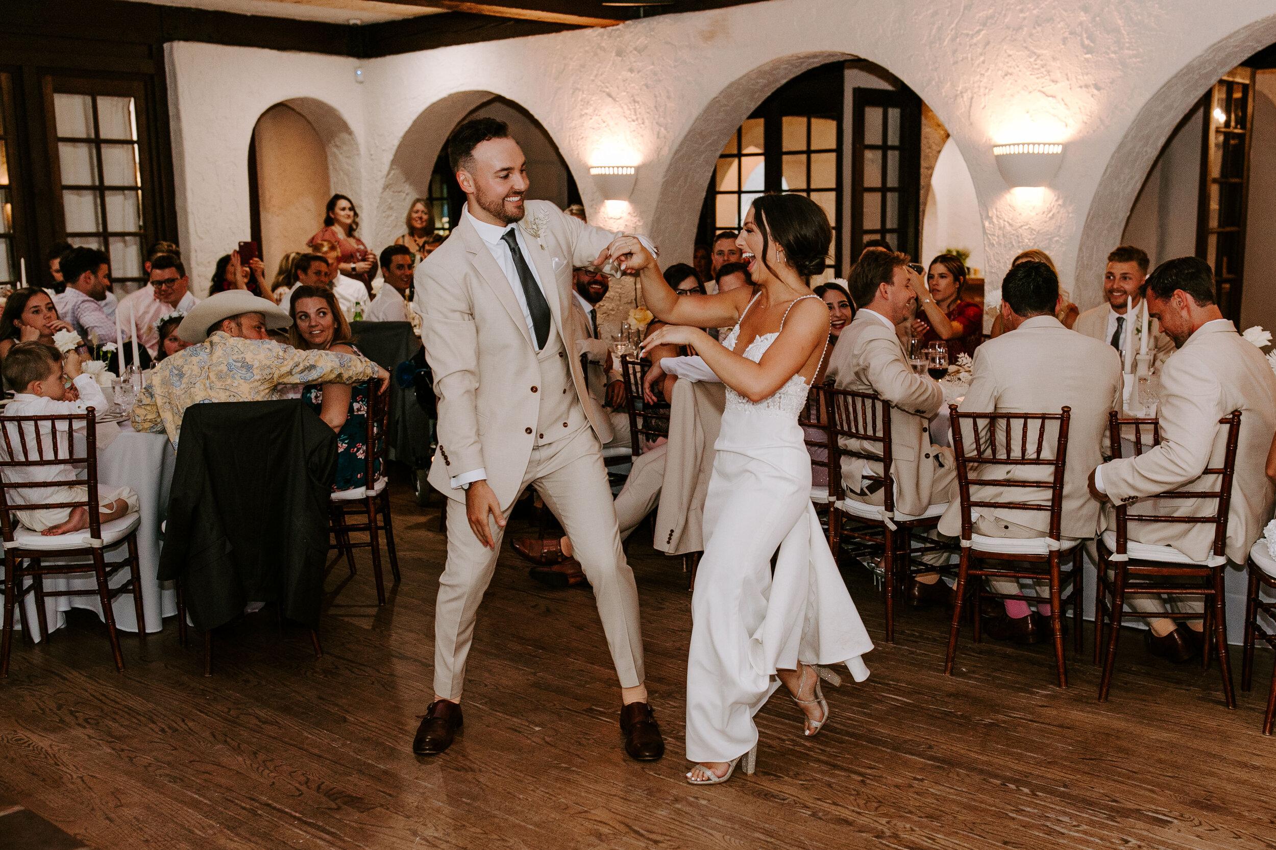 martin wedding-657.jpg