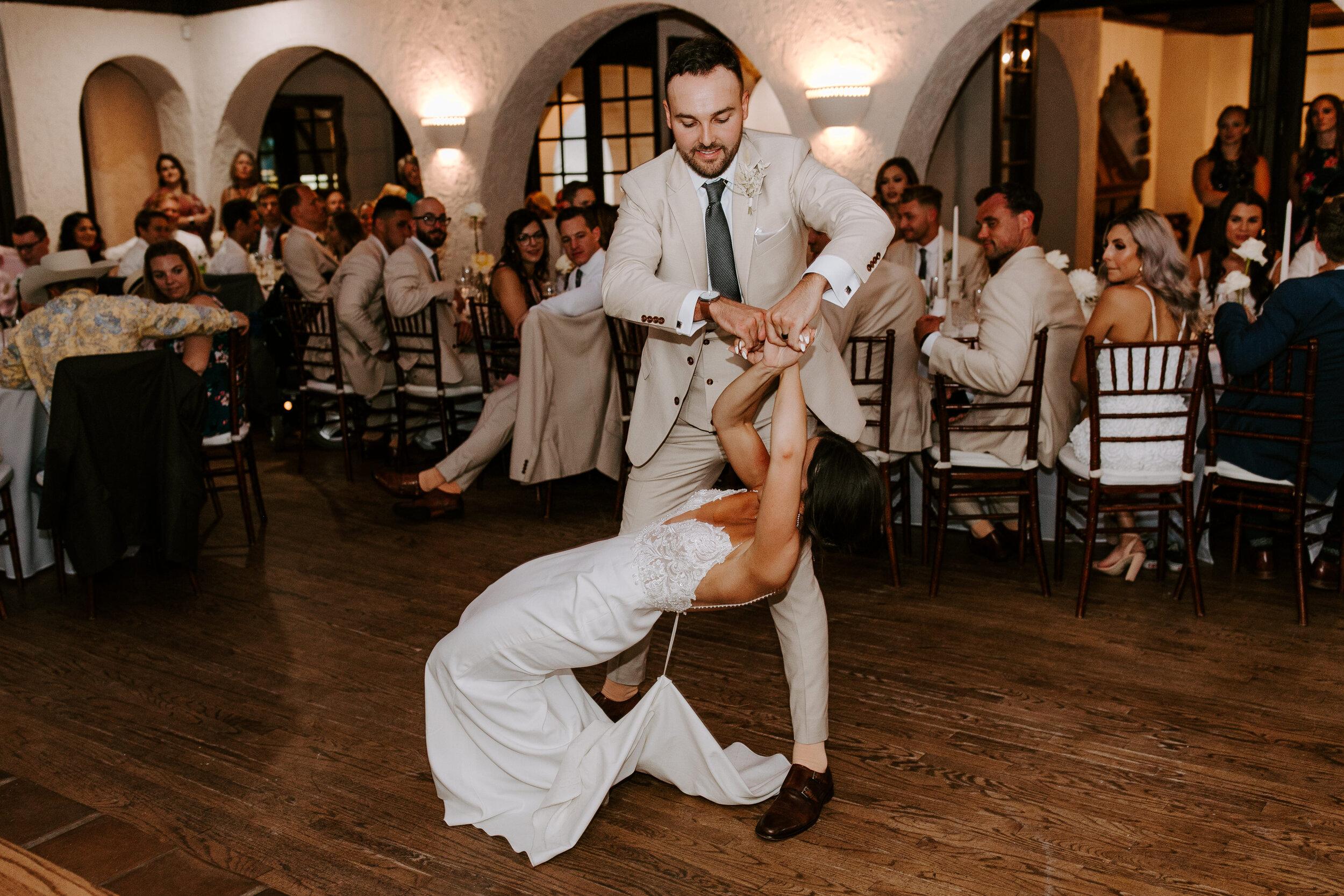 martin wedding-659.jpg