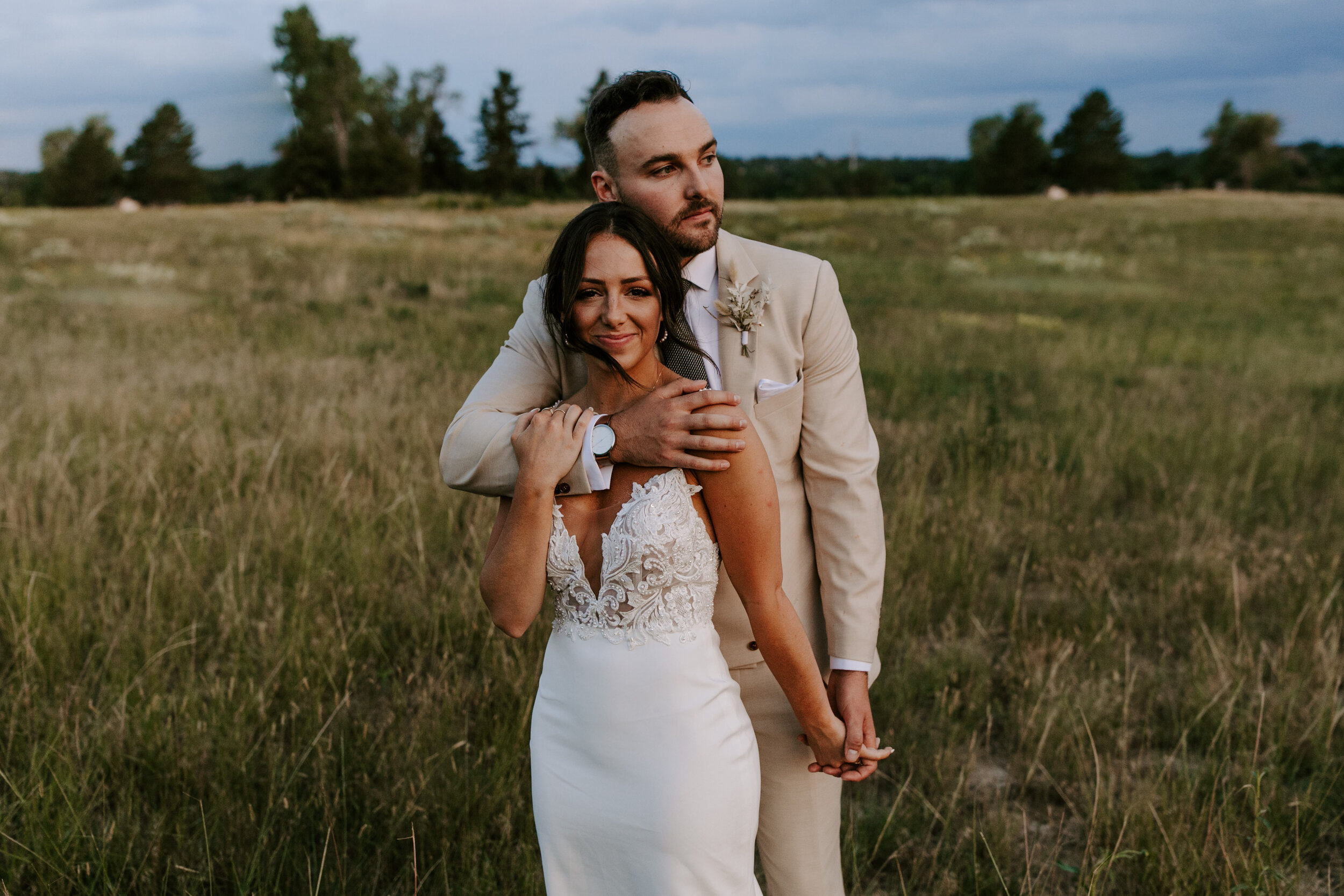 martin wedding-679.jpg