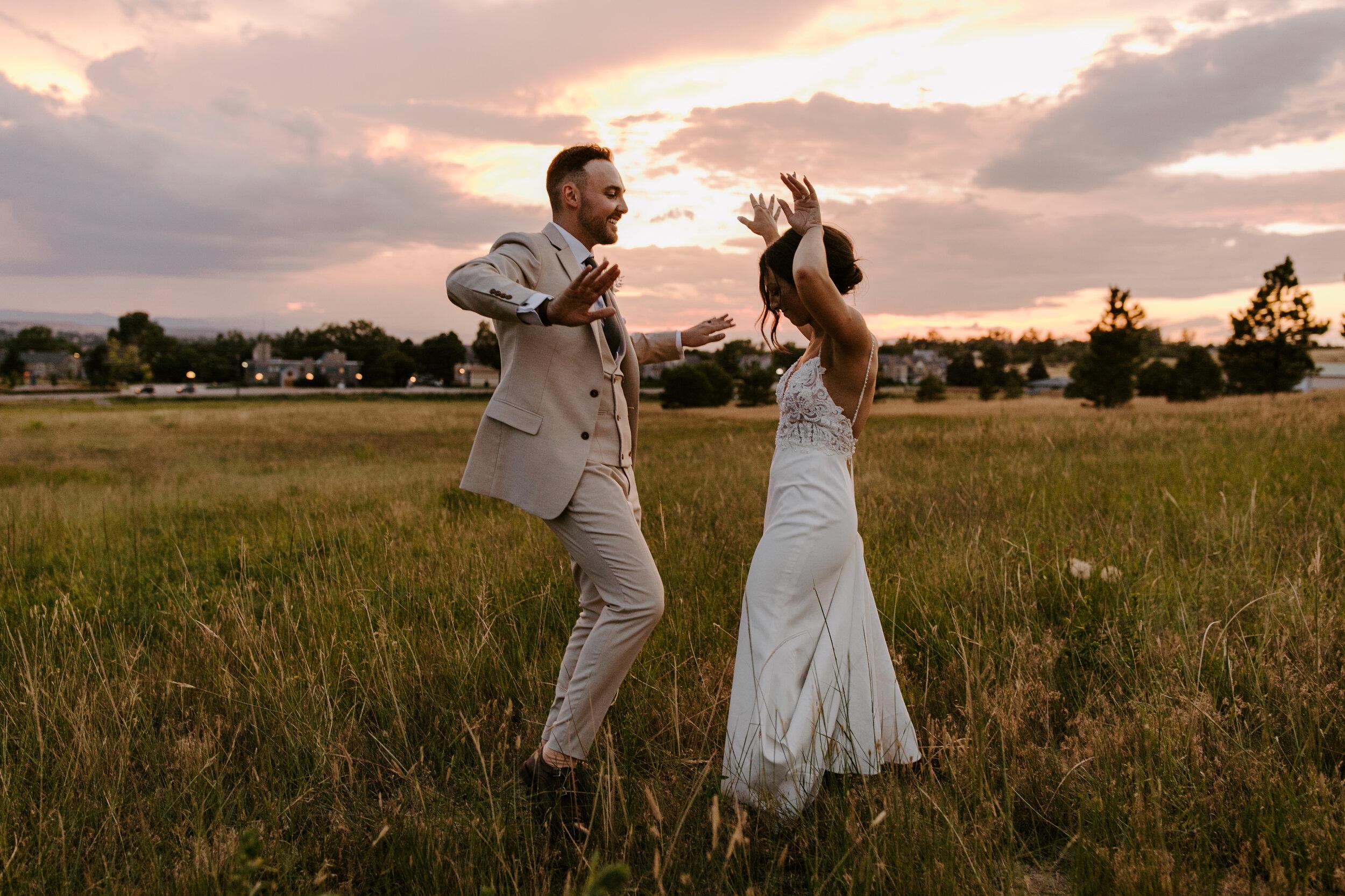 martin wedding-698.jpg