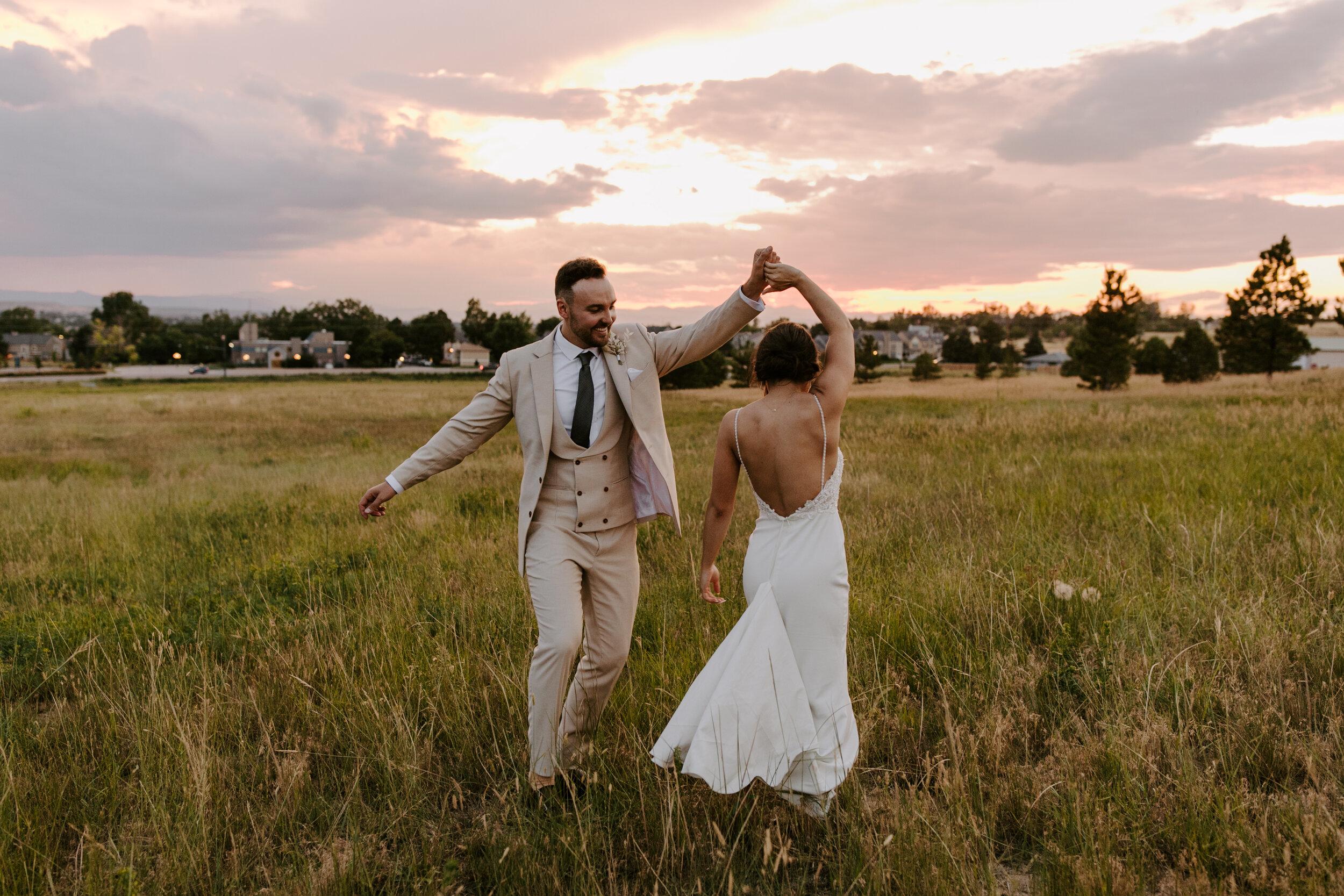 martin wedding-691.jpg