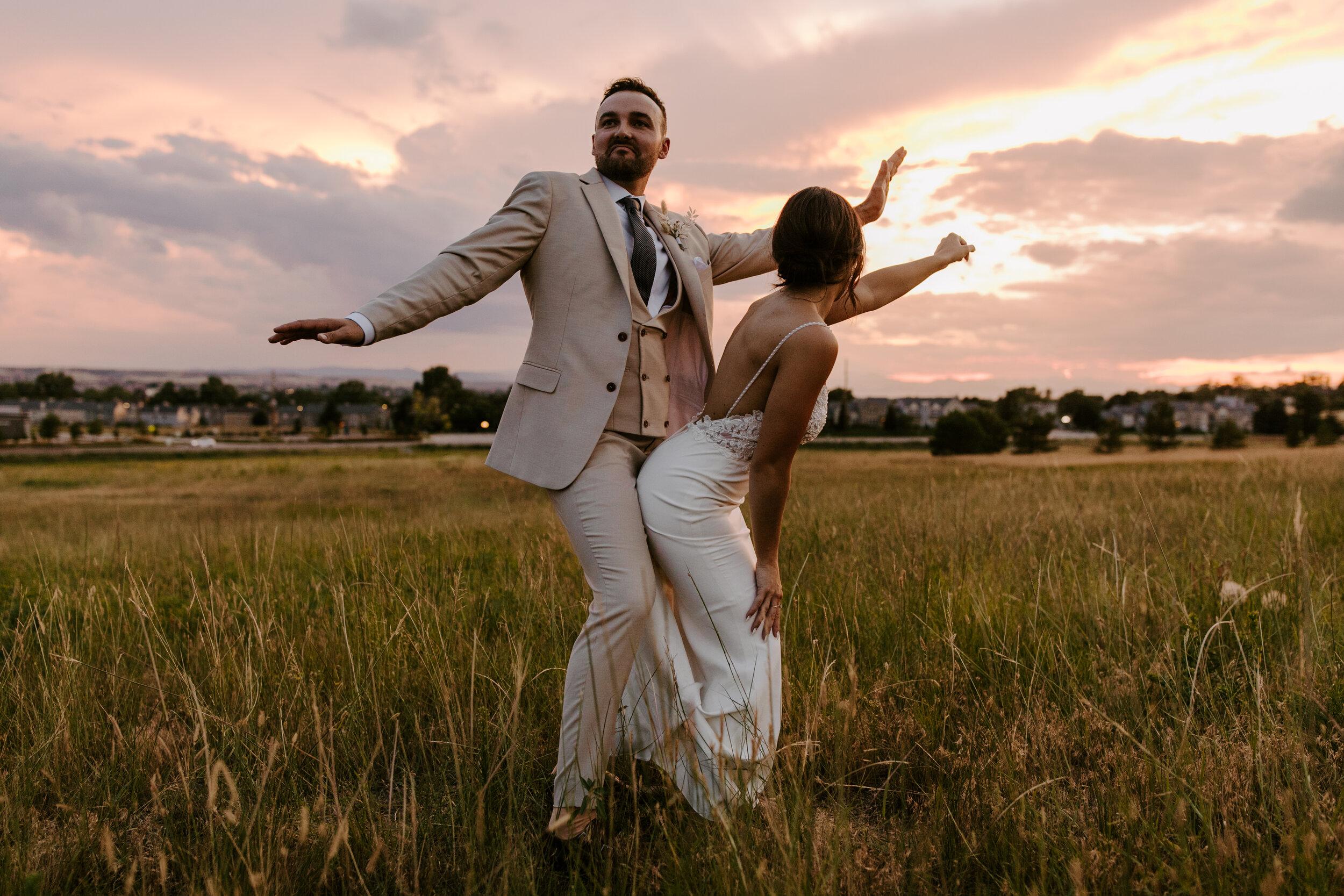 martin wedding-700.jpg