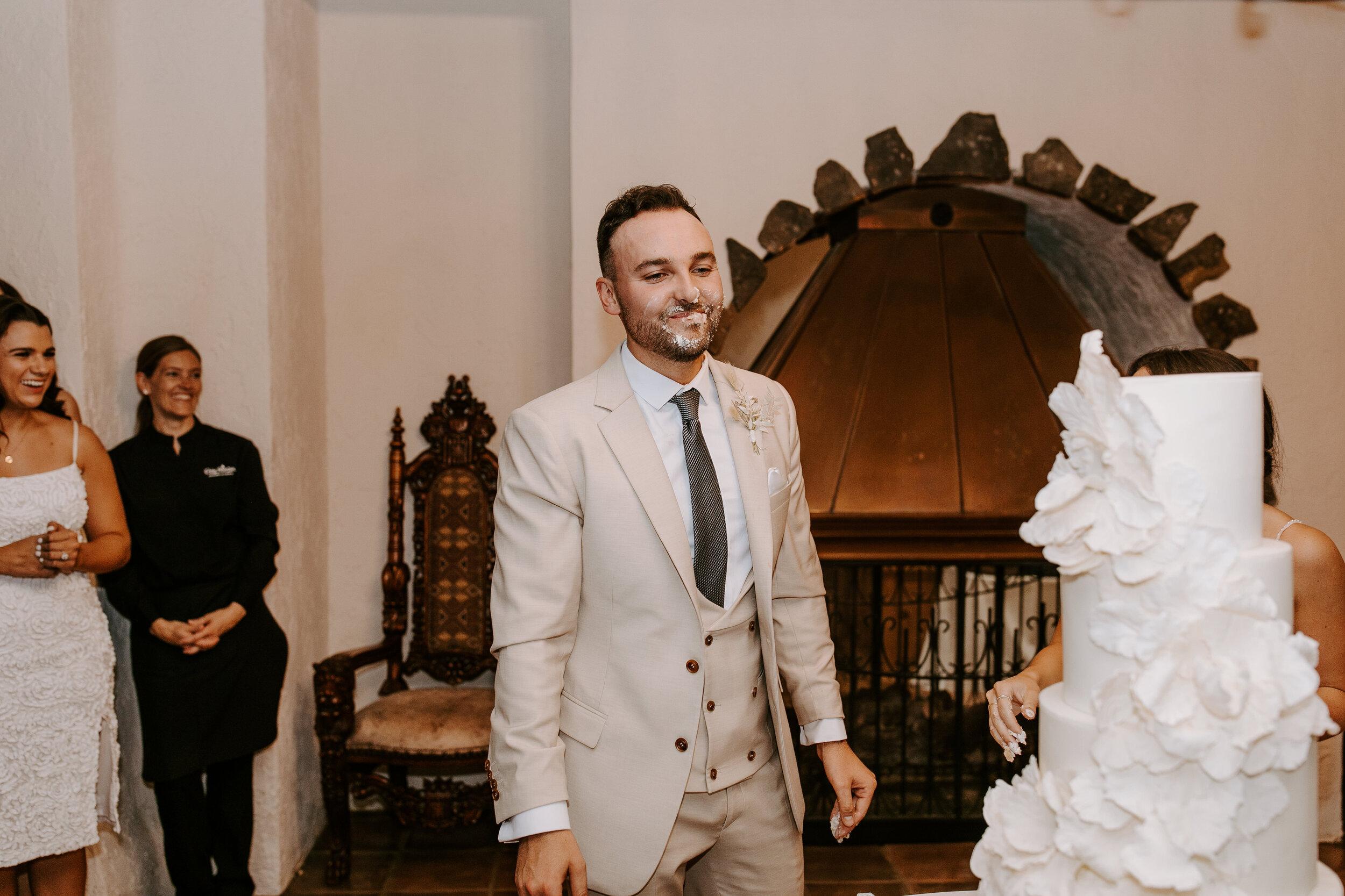 martin wedding-831.jpg