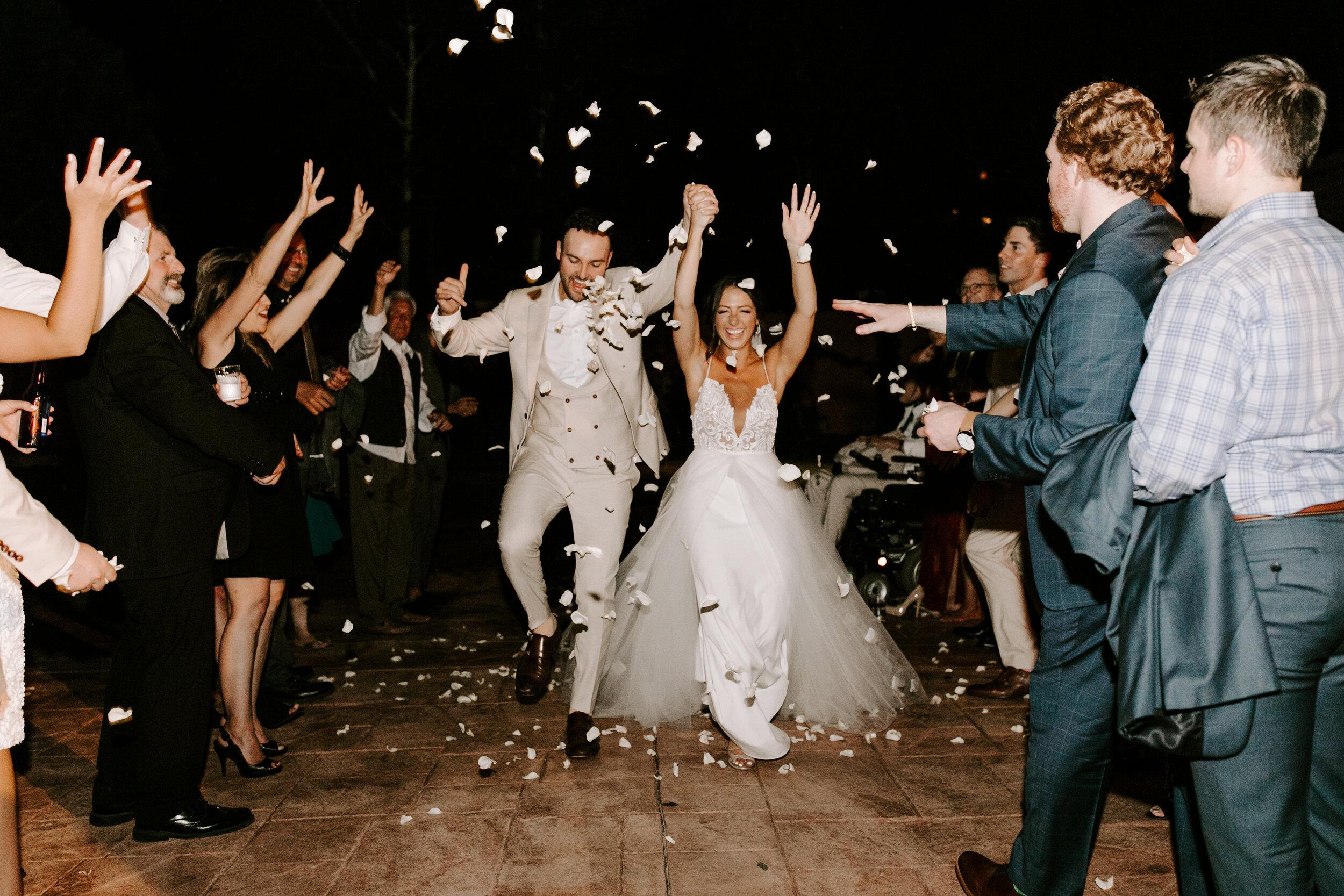 martin wedding-870.jpg