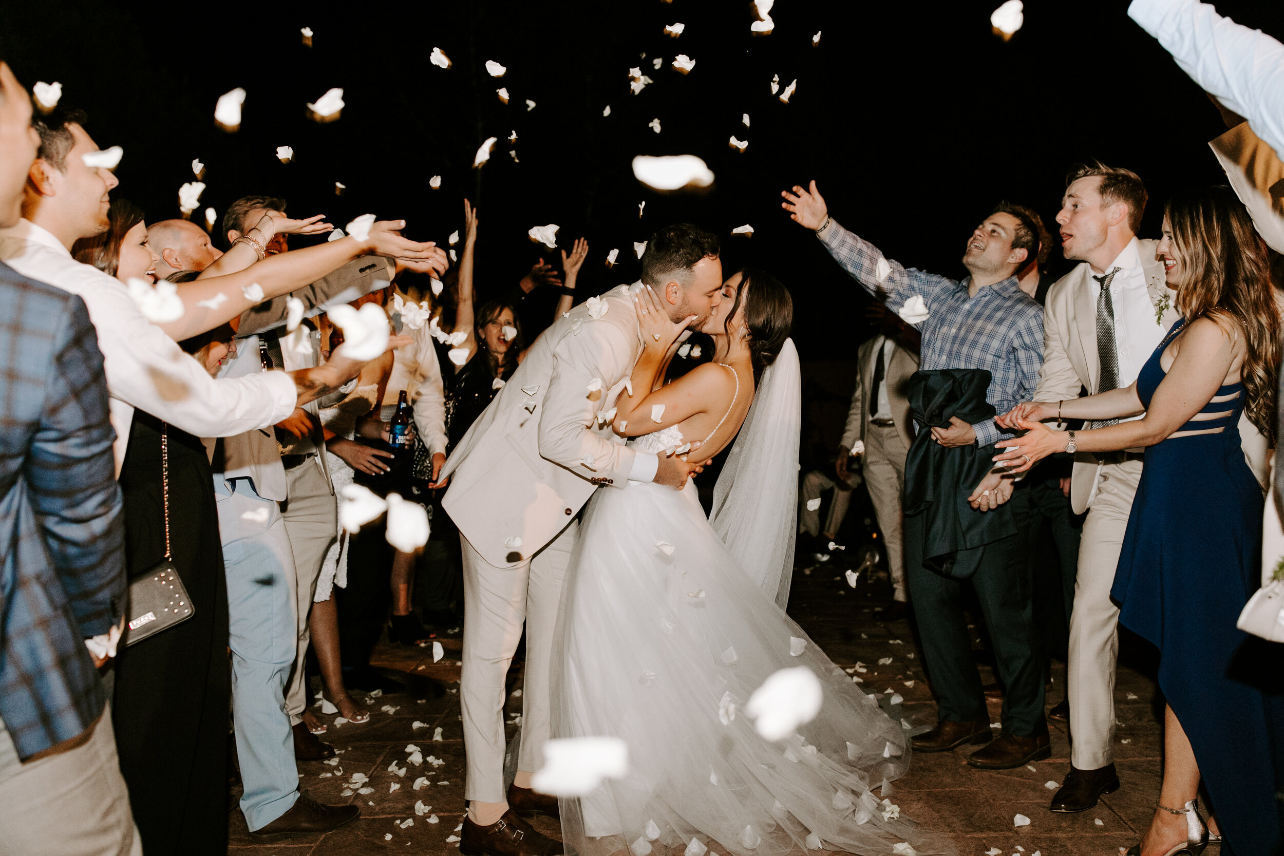 martin wedding-876.jpg