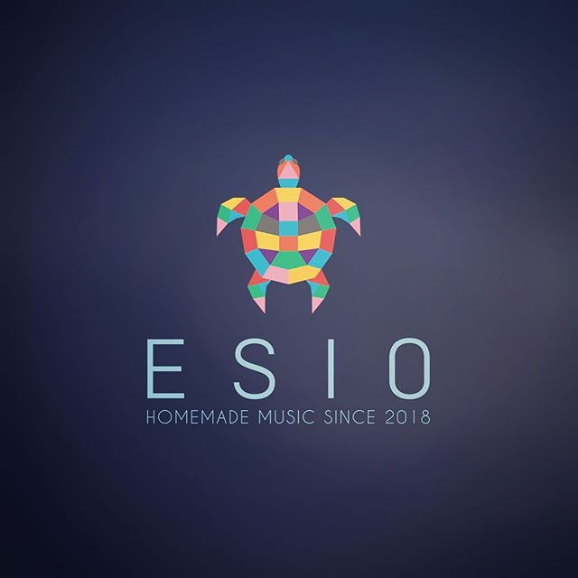 New instrumentals over at www.esiomusic.com/music don't forget your 🎧 🐢