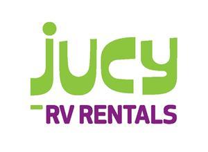 jucy-logo.jpg