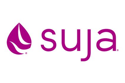 suja-logo.png