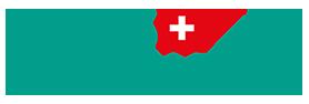 SBC-Logos_19.08.2015-1.png