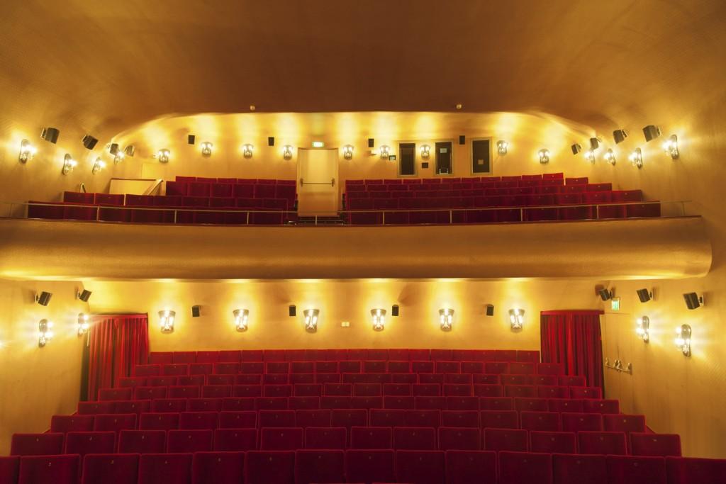 EUROPA Premiere Zürich 25. Mai, 11Uhr - ARTHOUSE KINO ALBA, ZÜrich, SWITZERLANDvorstellung & filmgespräch & apéro mit regisseurin, protagonistin und gästenTICKETS hier