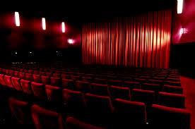 MÜNCHEN Premiere 2. Juni, 2019 10:30 Uhr - CITY KINO München, Sonnenstrasse 12filmgespräch mit regisseurin & gästenTICKETS HIER ERHäLTLICH