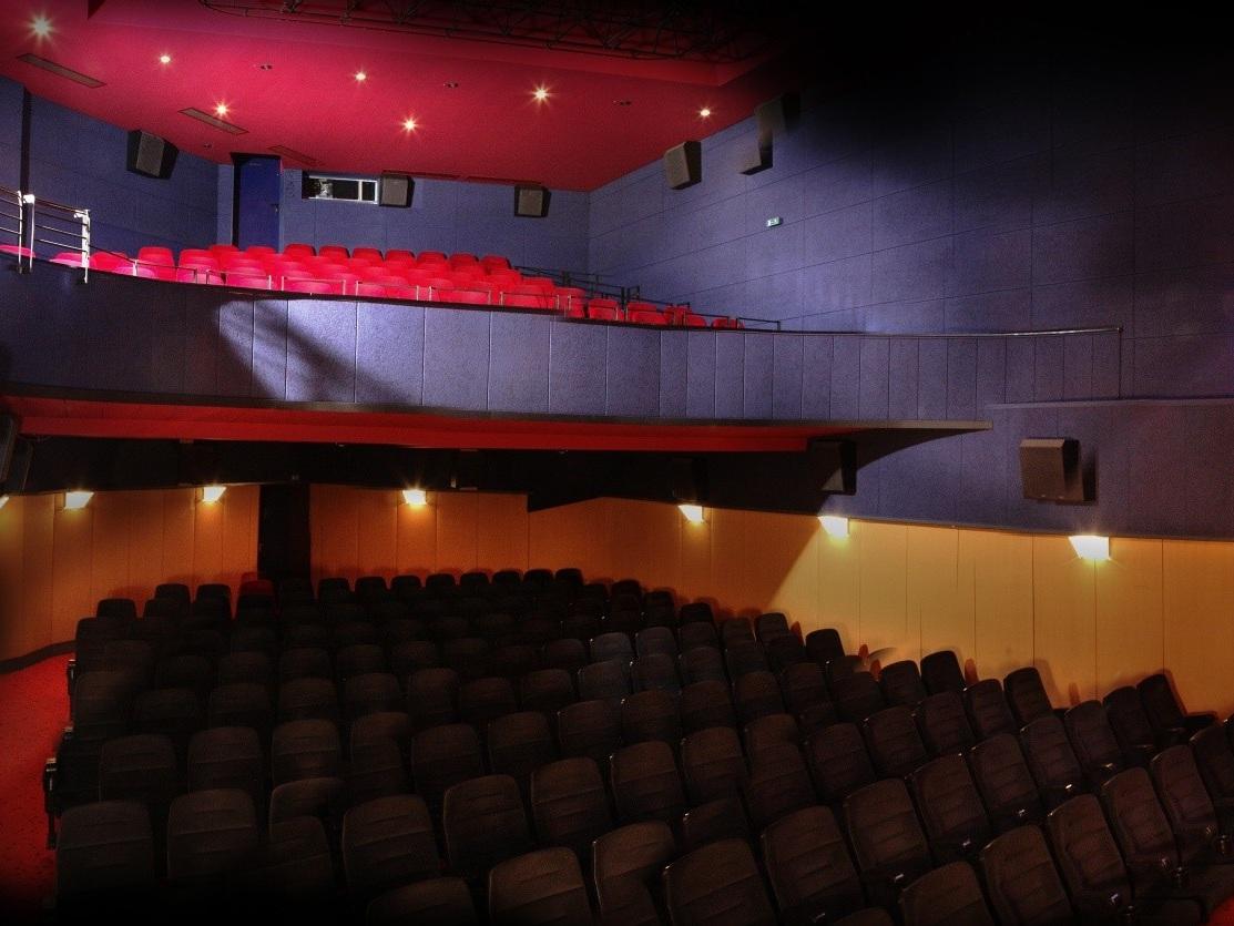 FRANKFURT Premiere  15. Juli,18:30 Uhr - Kino HARMONIE, Dreieichstraße 5Tickets HIER.