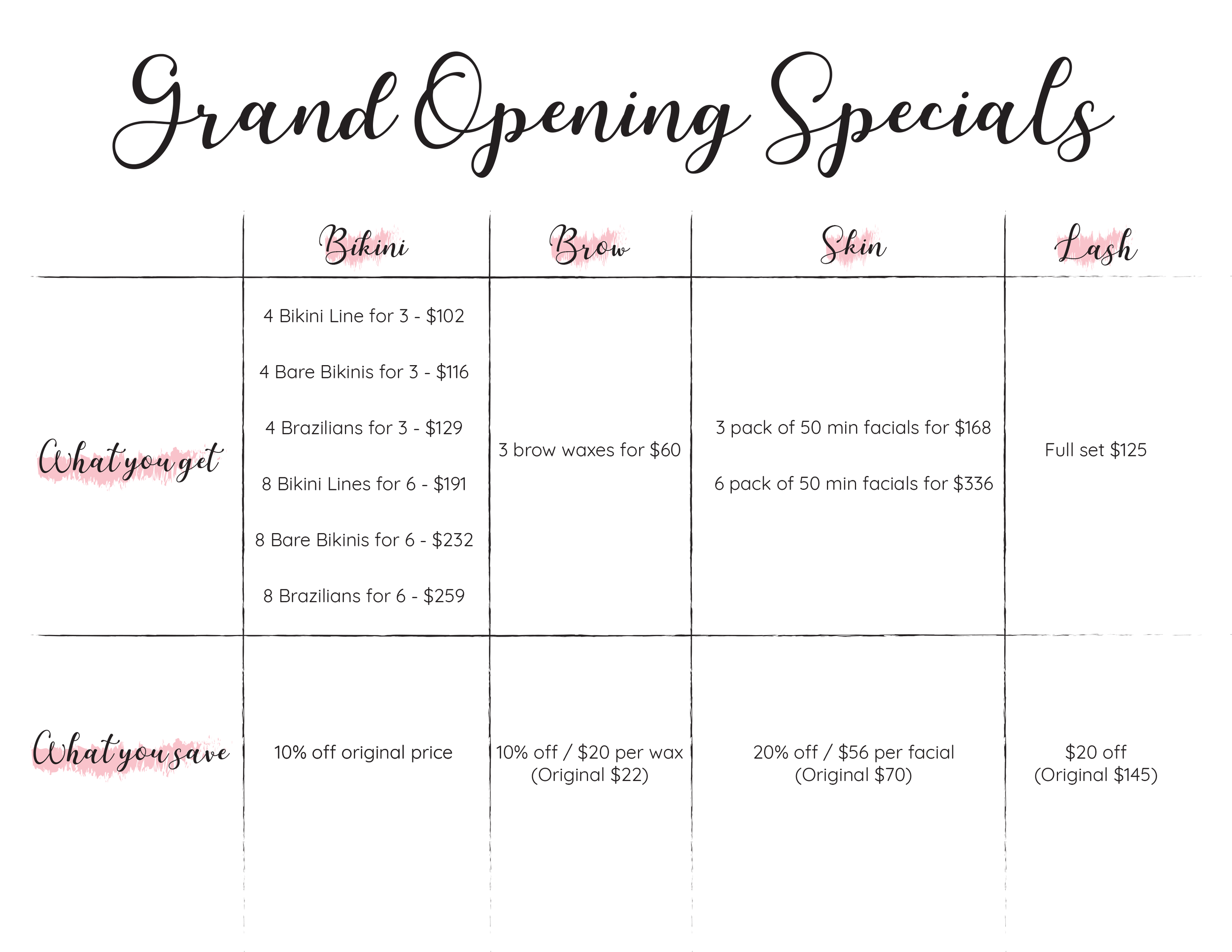Grand Opening Special (8.5inx11in).png