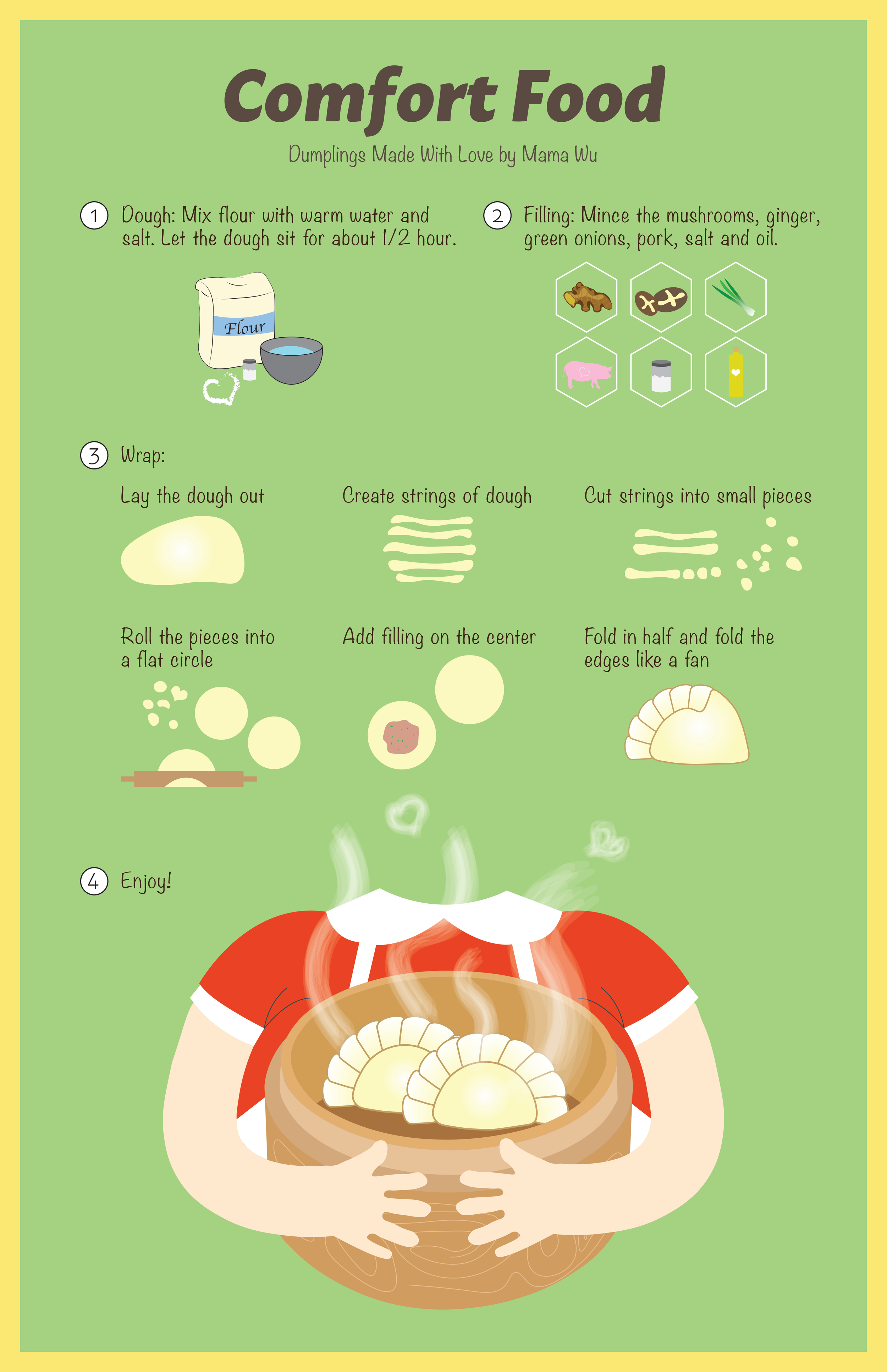 Comfort_Food_Infographic_BC.png