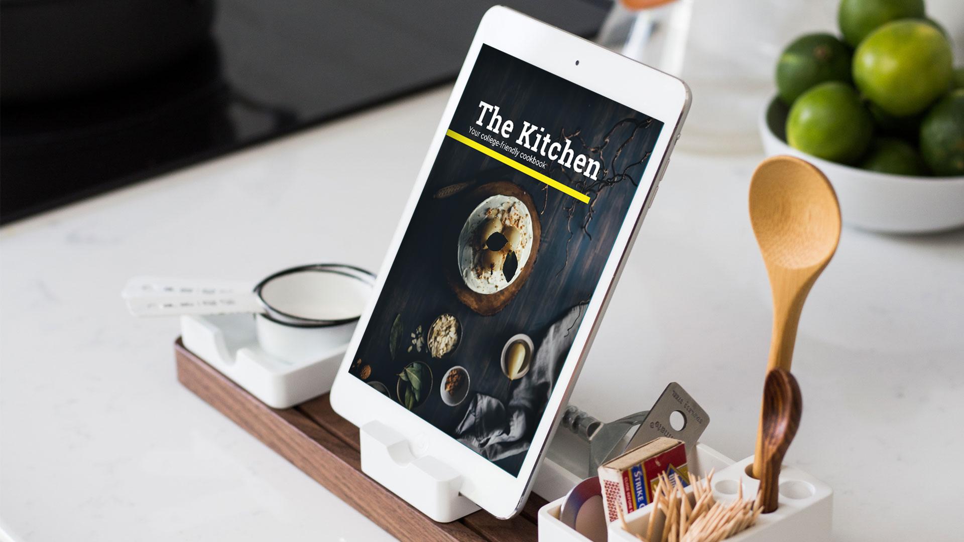 ipad-in-the-kitchen-1 copy.jpg