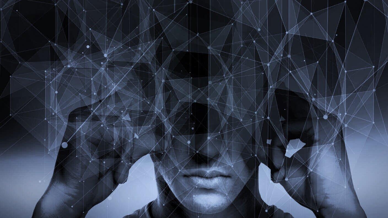 future-of-consciousness-digital-evolution-abstract-polygonal-768728020.jpg
