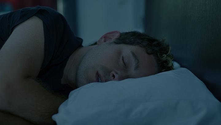 amerisleep-learn-how-to-sleep-all-night-without-waking.jpeg