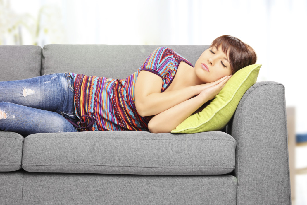 Woman-napping-on-couch-1050x700.jpg