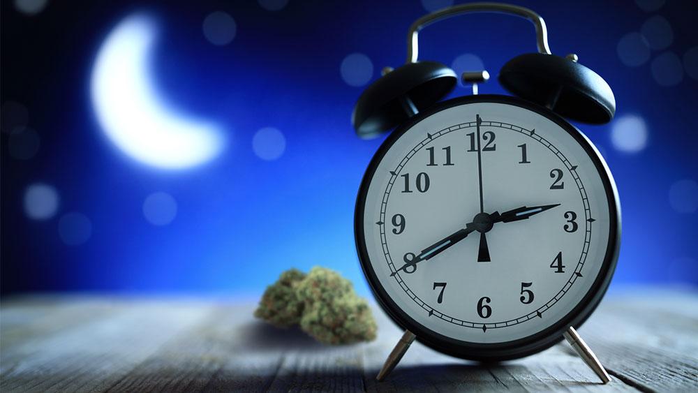 cannabis-for-insomnia.jpg