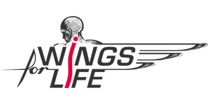 wingsforlife copy-2.jpg