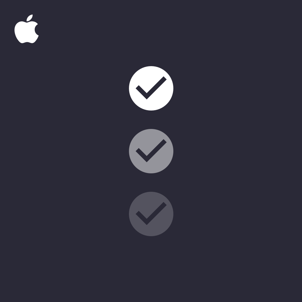Prepare iOS.png